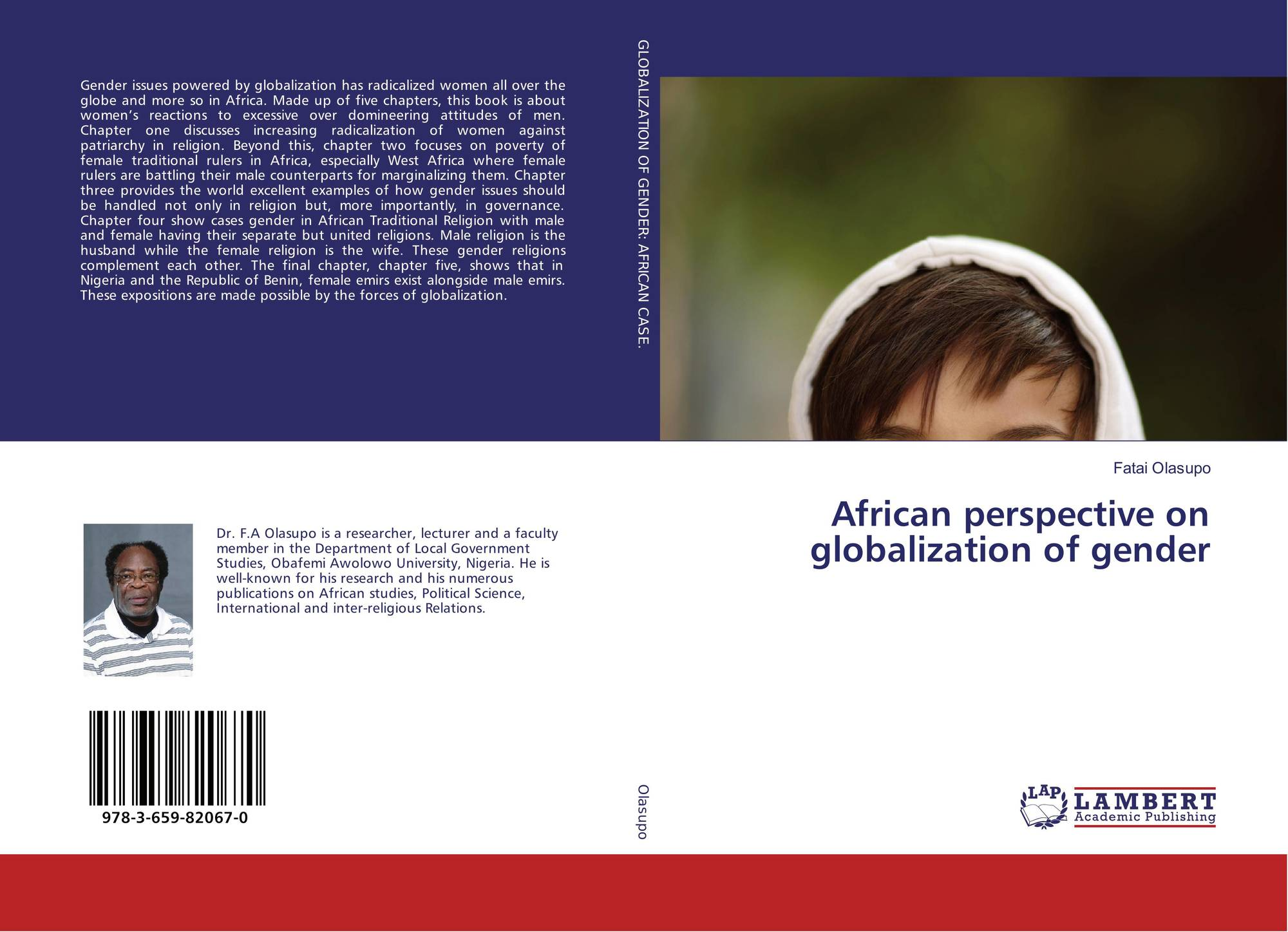 perspectives on globalization The impacts of globalisation air transport ctivity past trends and future perspectives ken button,  globalization, in its most literal sense,.