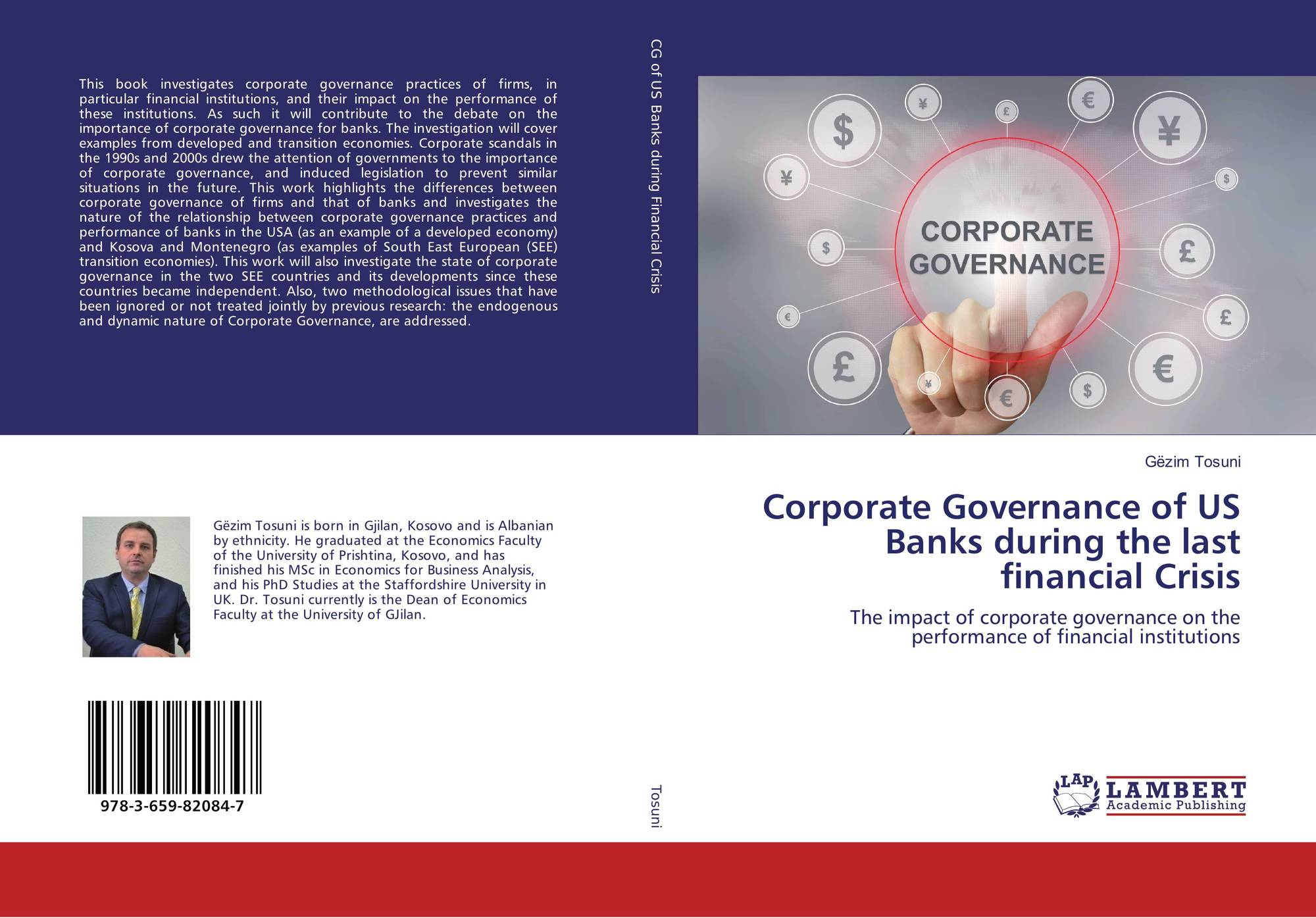 corporate governance in the bank of Please enter the username for your hills bank online account criteria for independence under the corporate governance requirements and corporate financial.