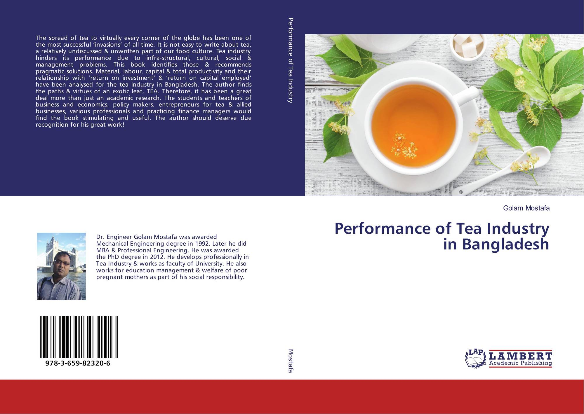 the tea industry in bangladesh Tea production in bangladesh tea garden in sreemangal bangladesh is an  important tea producing country its tea industry dates back to british rule, when  the.