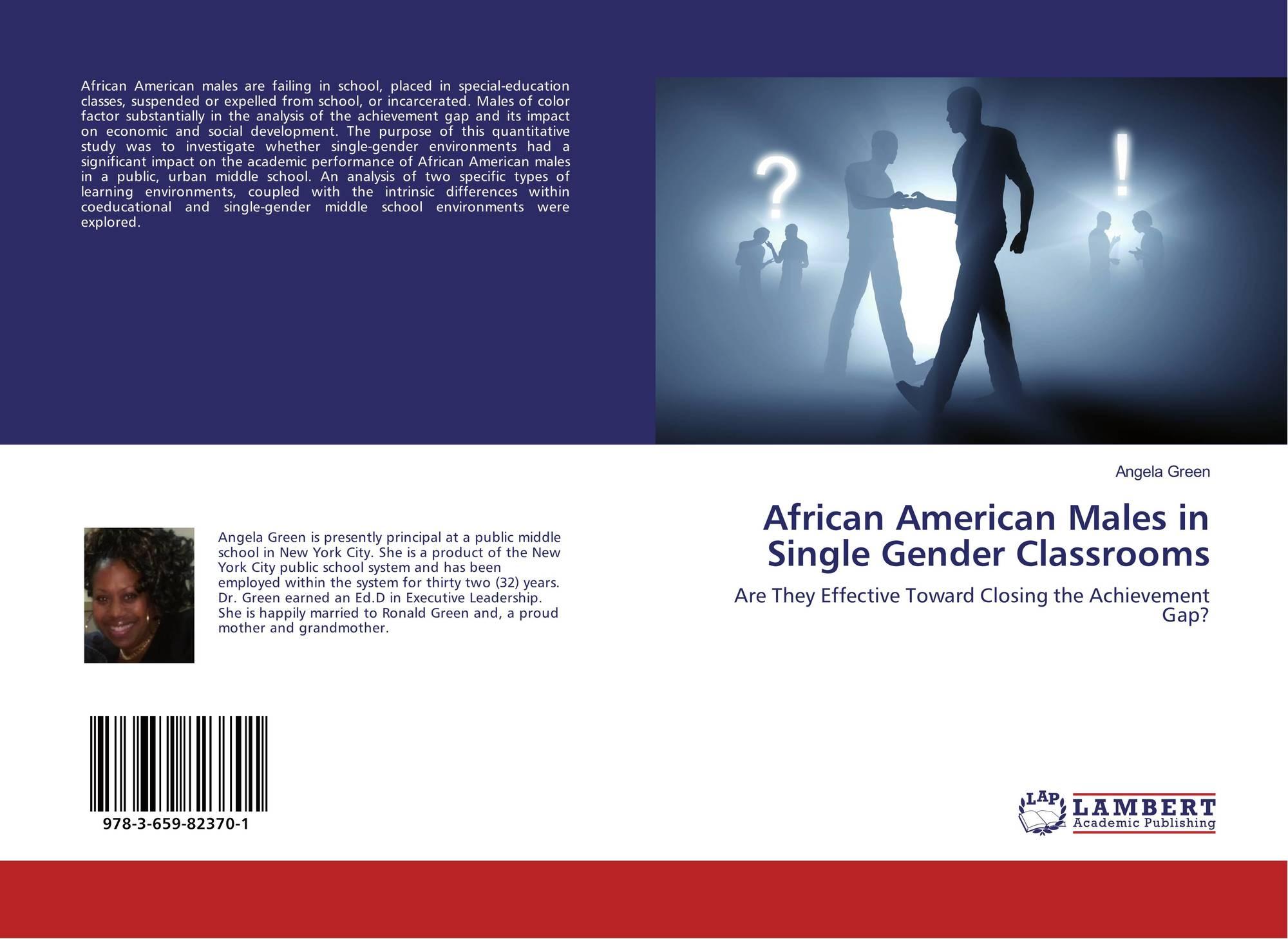 African american dating in Brisbane