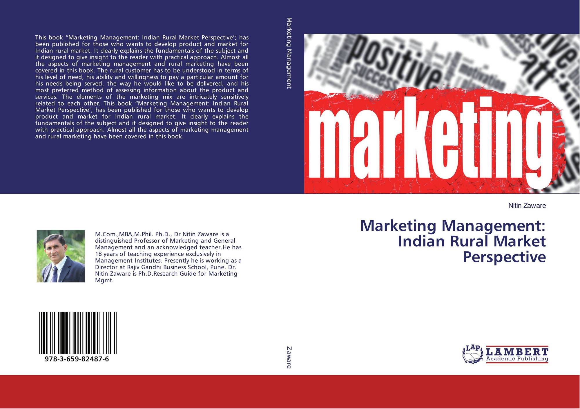 phd thesis in marketing management