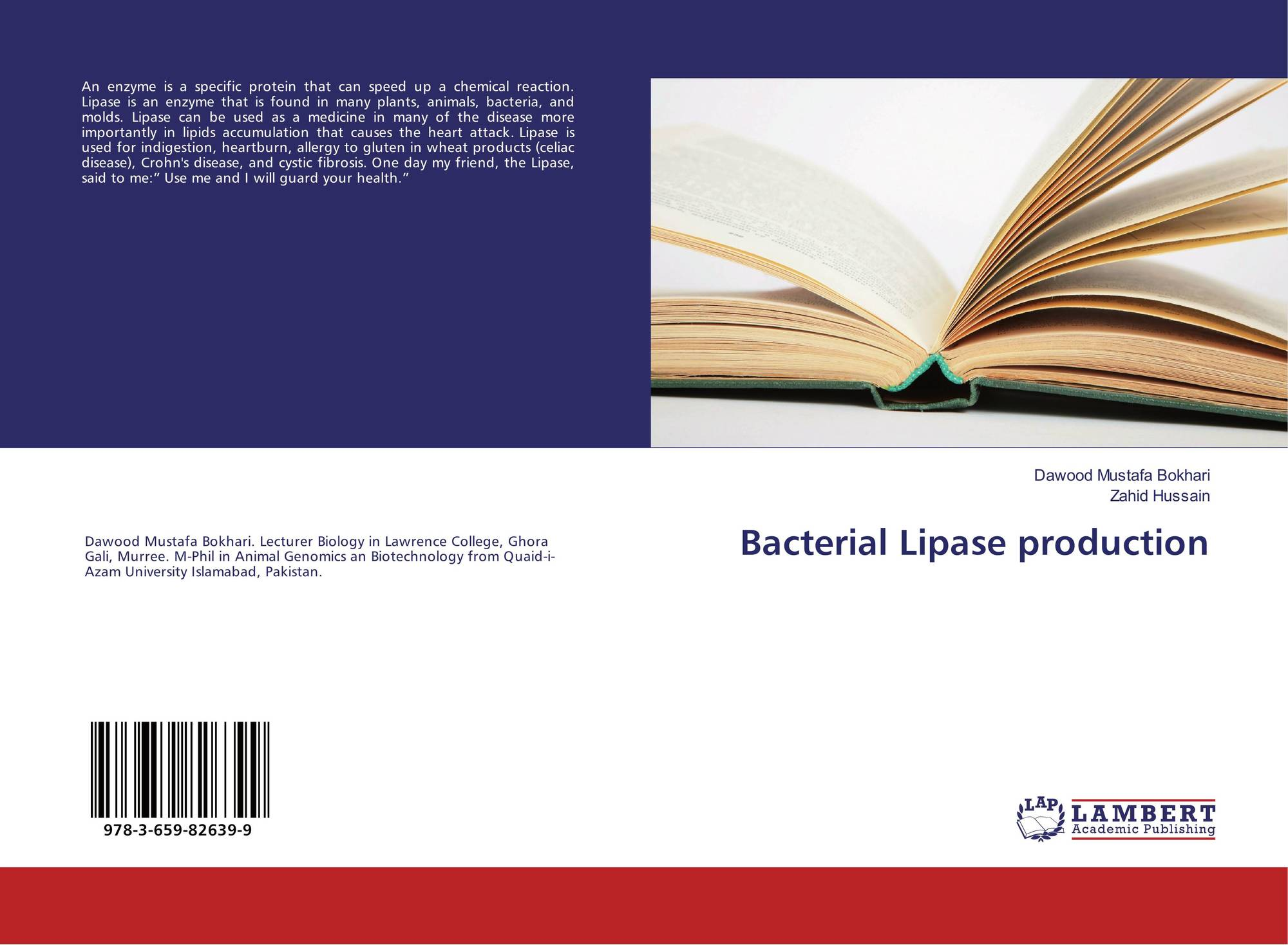 bacterial amylase production Fungal amylase - a review  studies on fungal amylase production and uses of amylases key words:  has easier control of bacterial.
