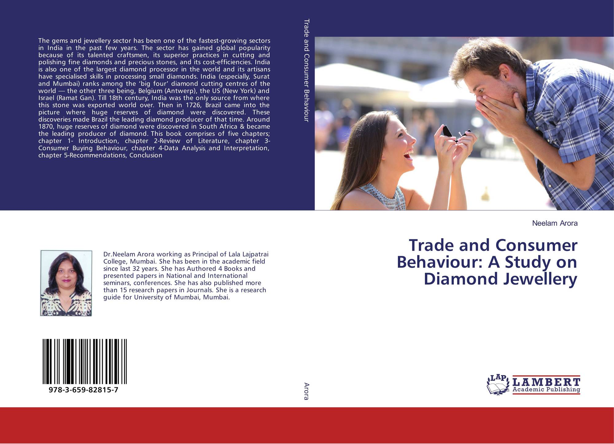 study of on premise trade and Political economy: political economy, branch of social science that studies the relationships between individuals and society and between markets and the state, using a diverse set of tools and methods drawn largely from economics, political science, and sociology.