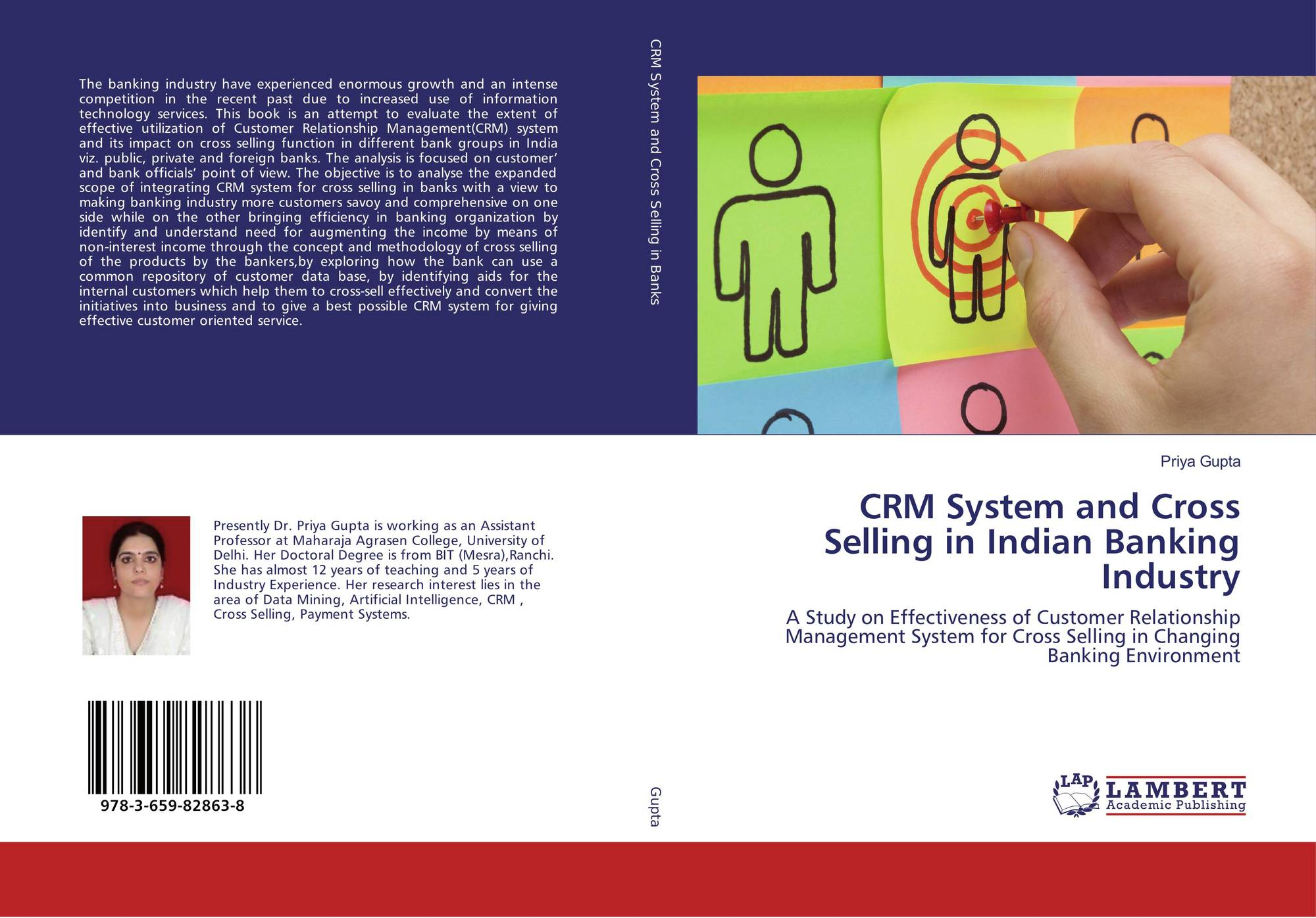 crm banking sector Banking crm provides financial institutions with a holistic view of all banking relationships and customer information, and stores it in a single data warehouse where it can be studied later increased share-of-wallet – customer relationships are becoming even more important for banks as market conditions get harder.