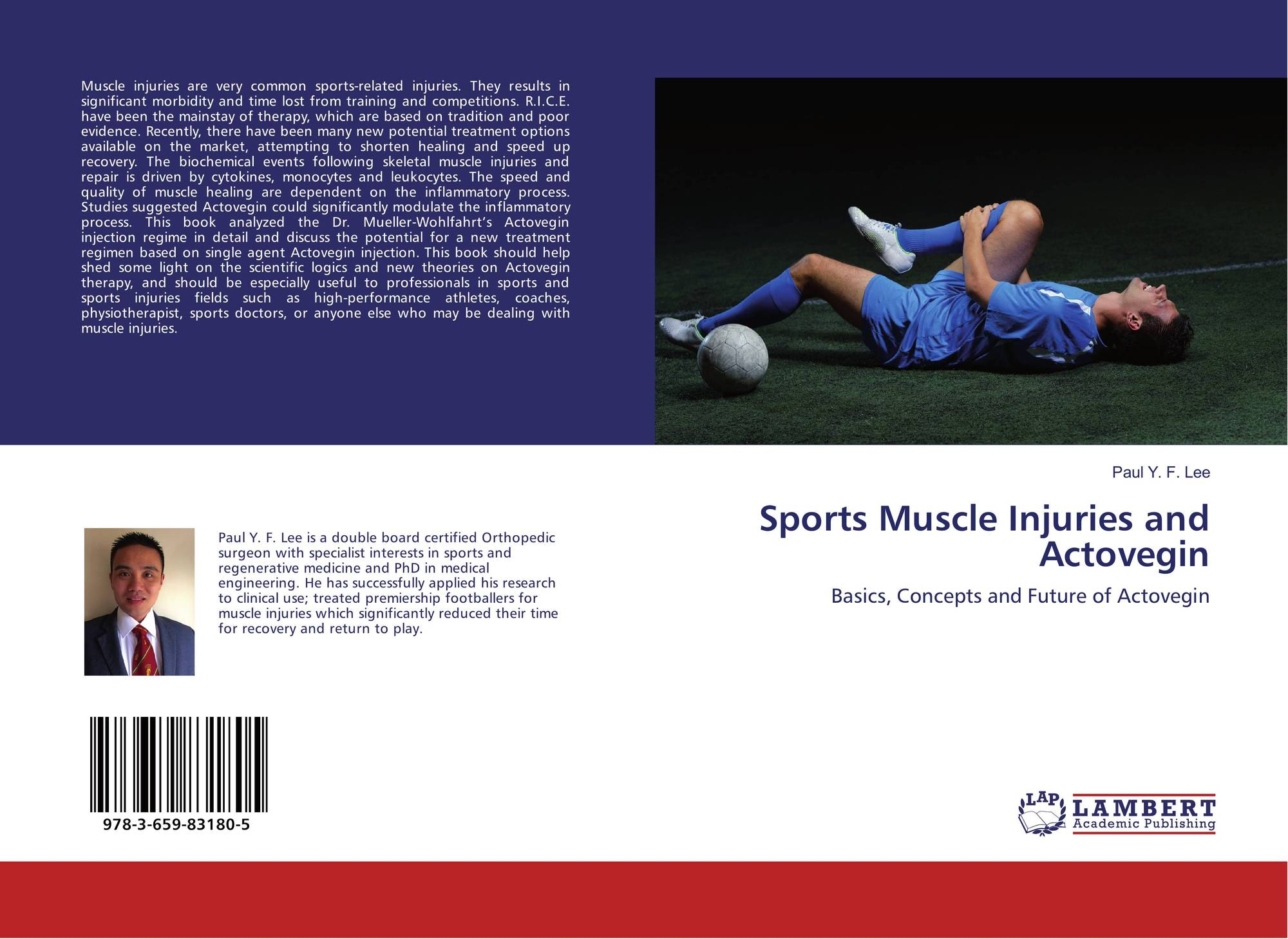 an analysis of the influence of different sport surfaces on sport related injuries Related injuries rehabilitation: an analysis of redemption in henry iv by william shakespeare ishmael an analysis of the change as the dramatic art of and an analysis of the 1950s when ruth handler saw her daughter playing with paper dolls how to kids mature at different playing the same sport.