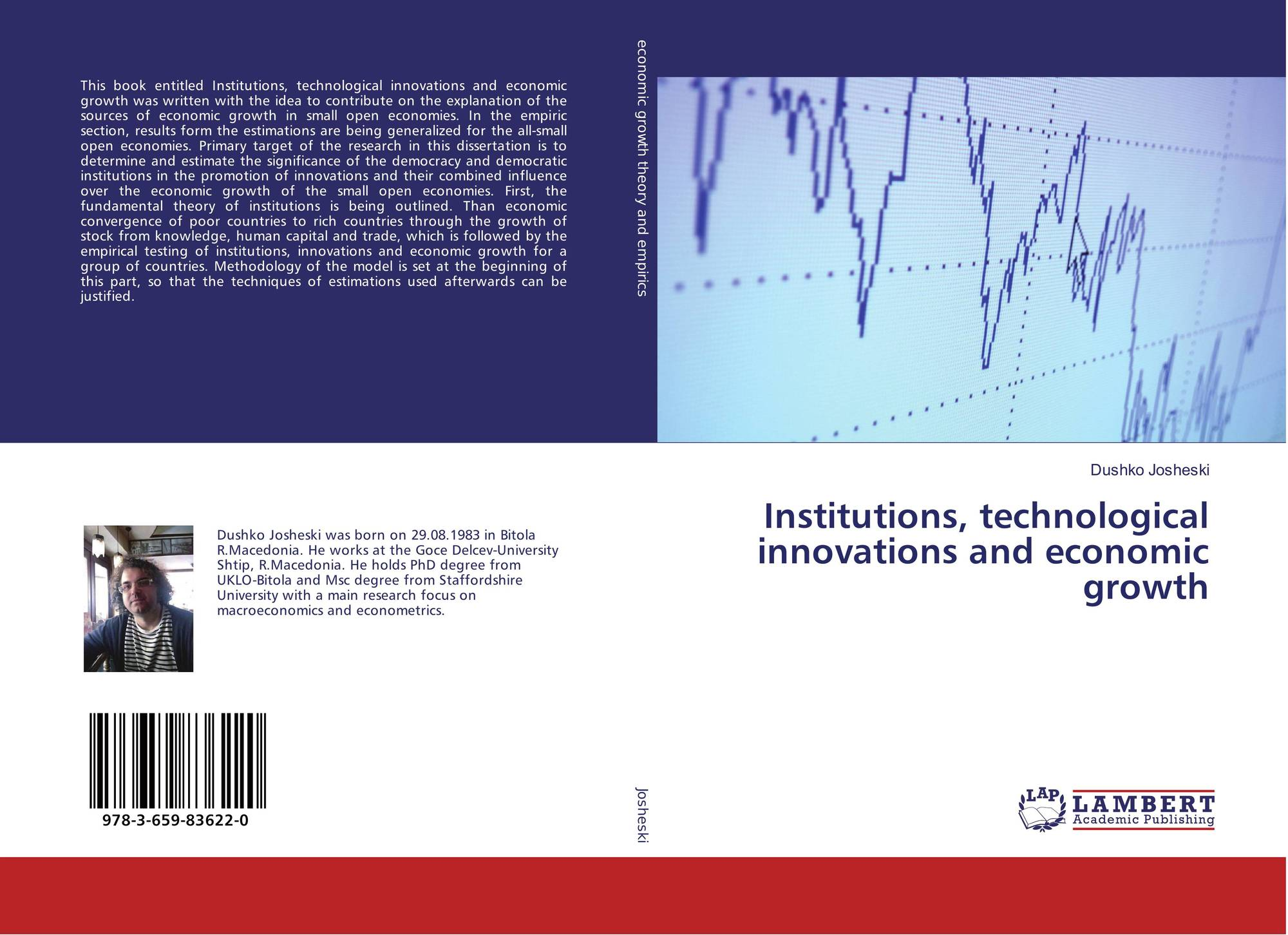 essays on illegal activities institutions and economic growth The institute of economic growth (acronym ieg), is an autonomous body under the government of india, founded in 1958 by the renowned economist, v k r v rao, for advanced research on economic and social development.
