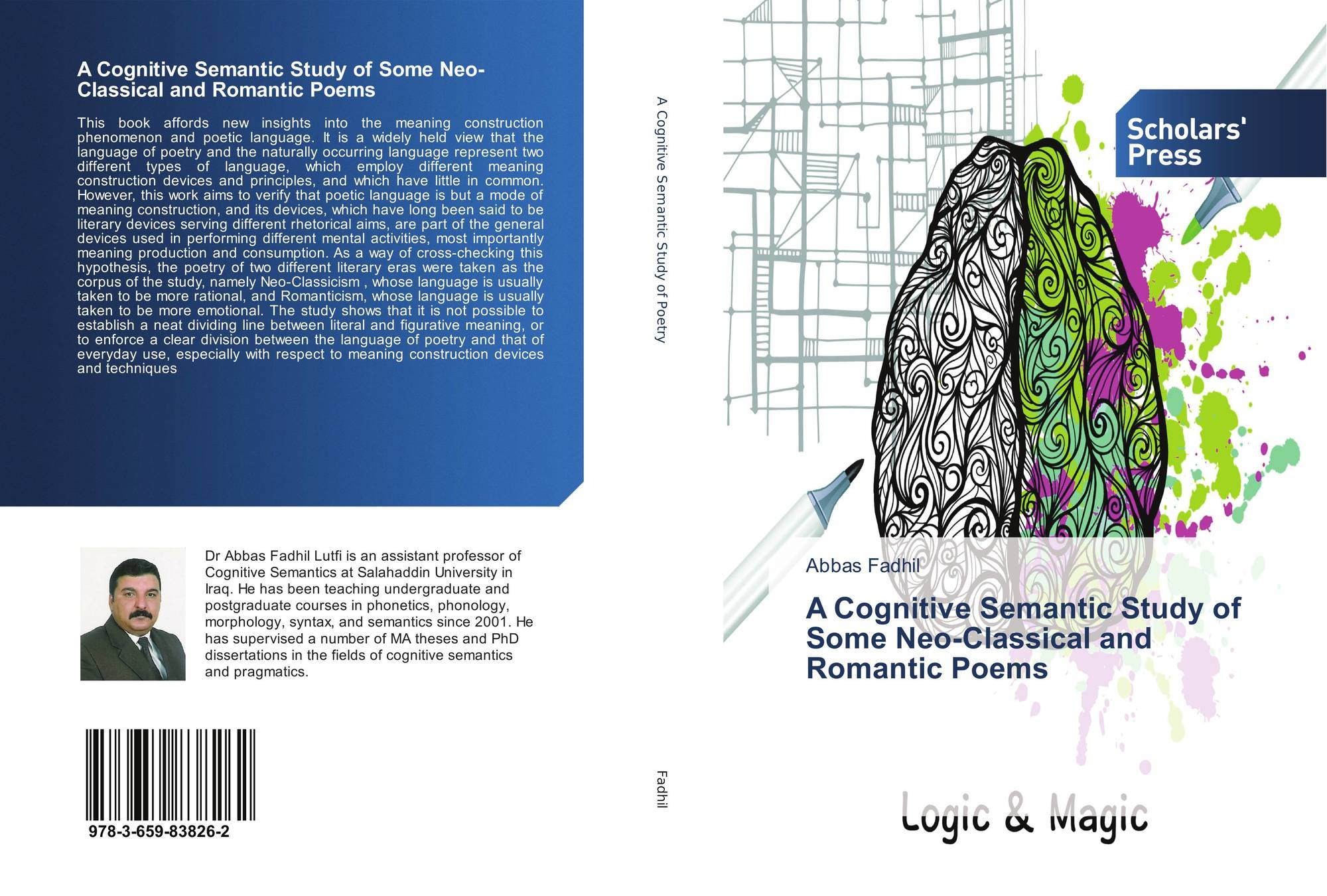 """a study of romanticism The 2017 north american society for the study of romanticism (nassr) conference in ottawa nassr ottawa 2017  the theme of the conference is """"romantic life ."""