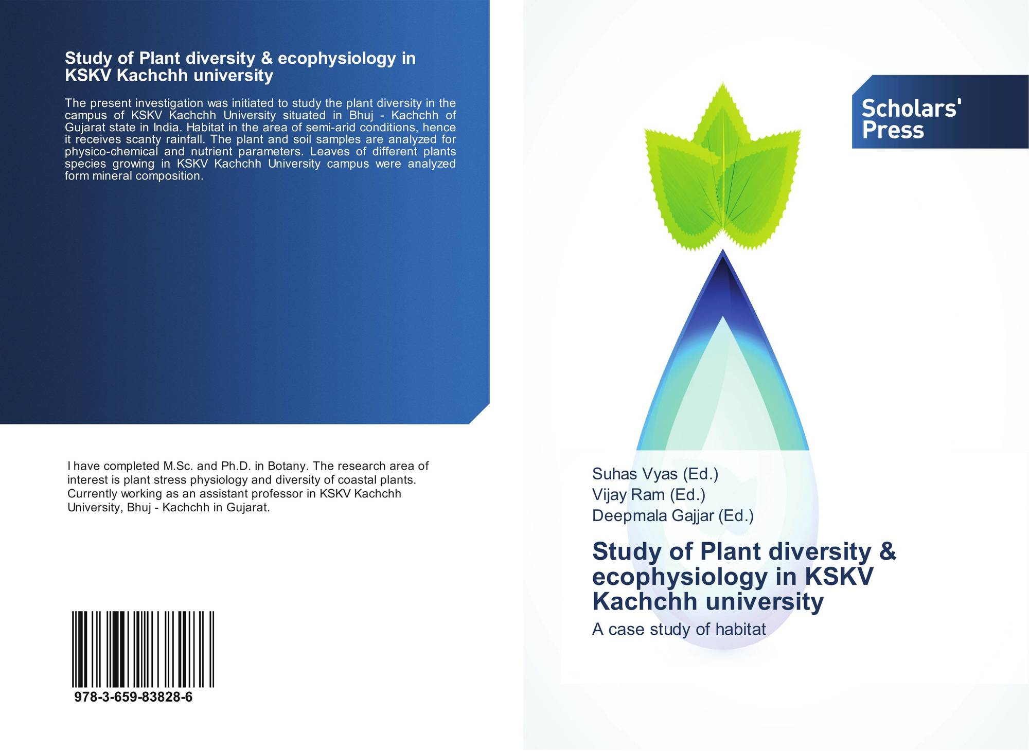 download Colonization Control of Human Bacterial Enteropathologens in Poultry