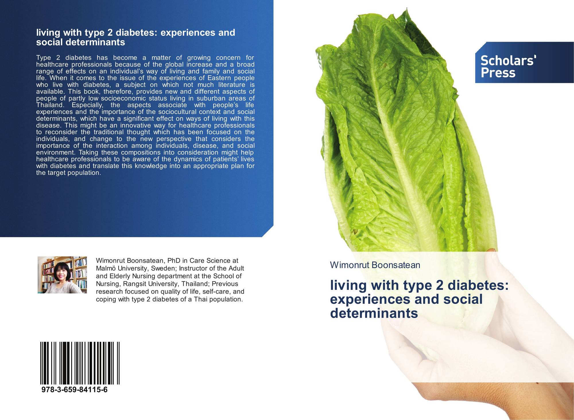 a study on the social determinants of health and disease prevention The social determinants of health are linked to the economic and social conditions and their distribution among the population that influence individual and group differences in health status they are health promoting factors found in one's living and working conditions.