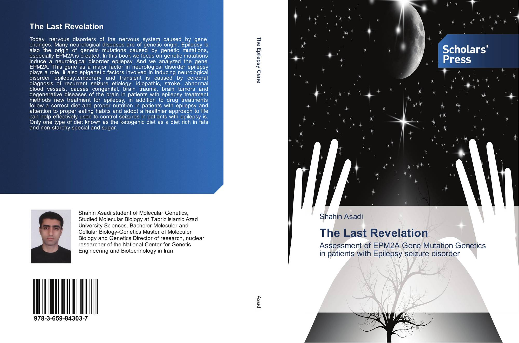 the last revelation The last revelation of gla'aki [ramsey campbell] on amazoncom free shipping on qualifying offers the most famous victorian rarity may be a stamp the penny black but it is several times more common than the rarest victorian book it is possible that no copy of the revelation of gla aki still exists anywhere in the world.