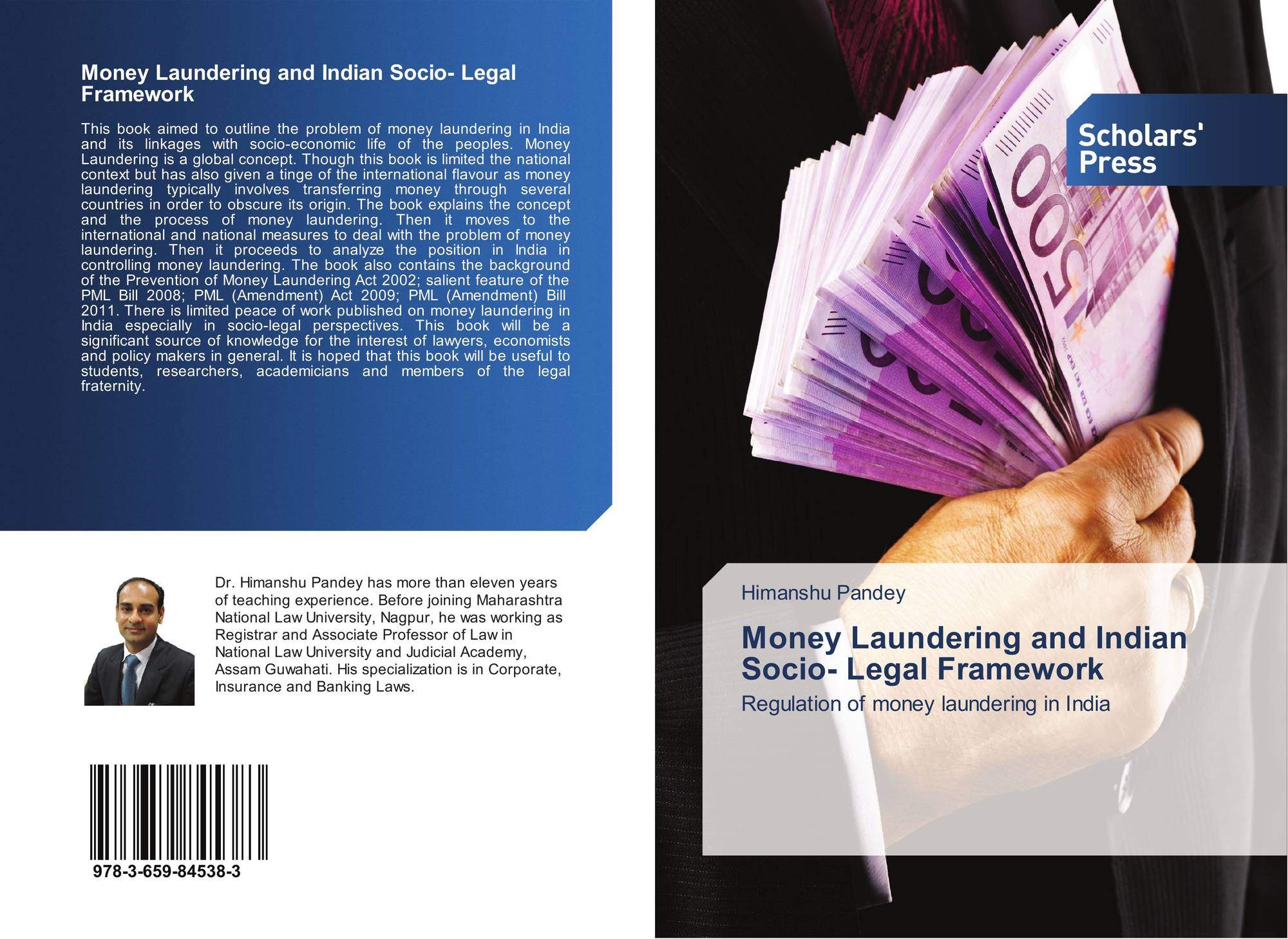 the main features of money laundering and its effects But with money laundering laws, money can be government-linked economists have noted the significant negative effects of money laundering the main purpose of.