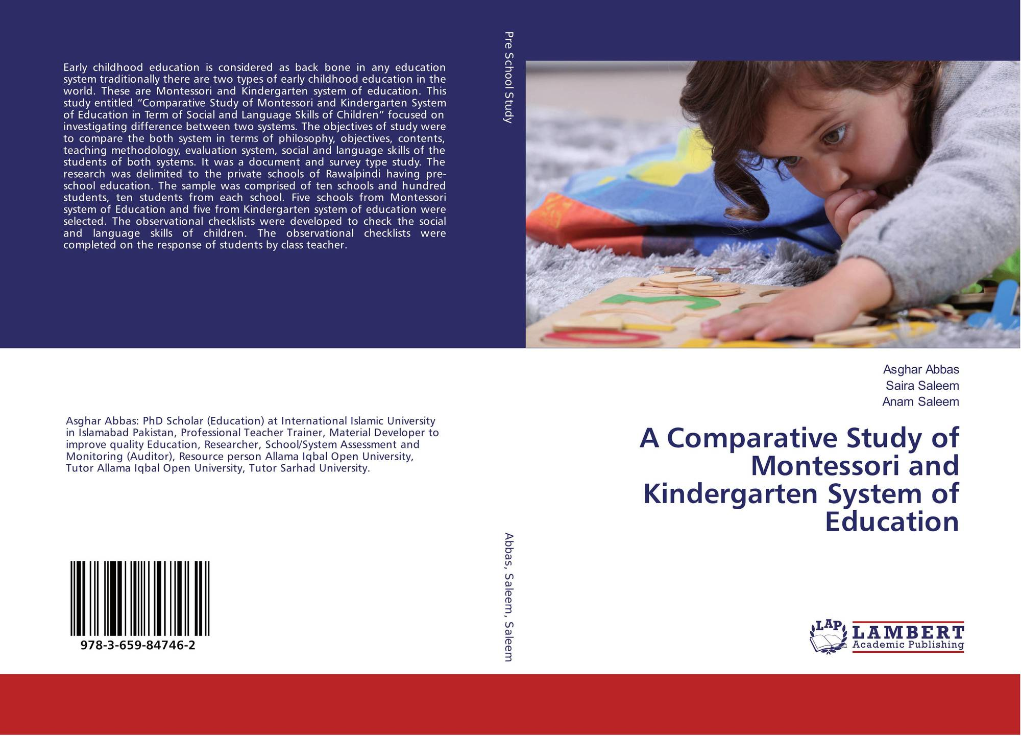 comparative study of education system of A comparative analysis of higher education in the us and sweden  comparative study will have a slant due to information being  the higher educational system in.