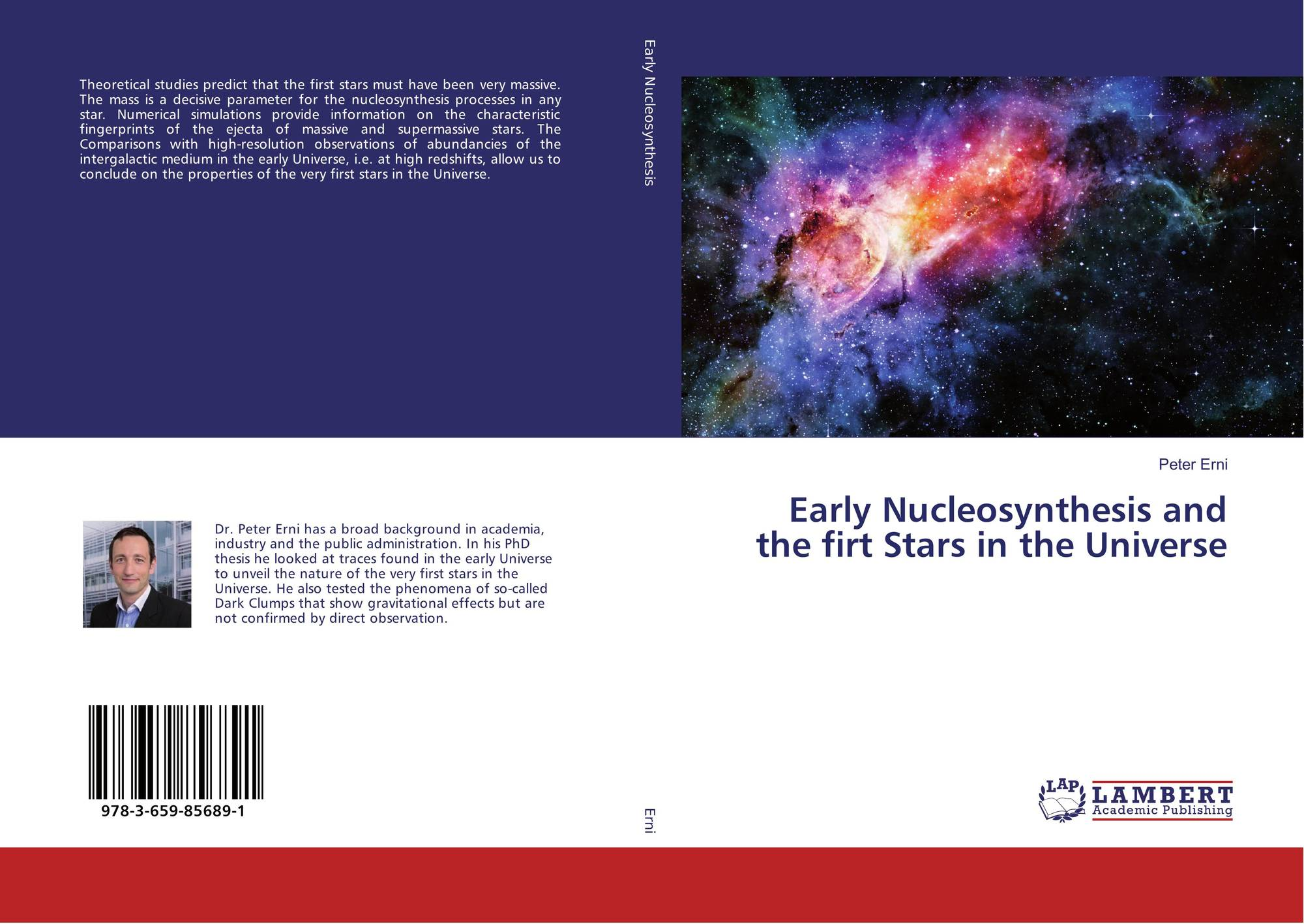 nucleosynthesis of stars The physics of stars by ac phillips (wiley, 2nd edition) is an excellent introduction to the physics of stars covering basic physics involved in their formation, evolution, and nucleosynthesis stellar evolution and nucleosynthesis by sg ryan and aj norton (the open university and cambridge university press, 2010.