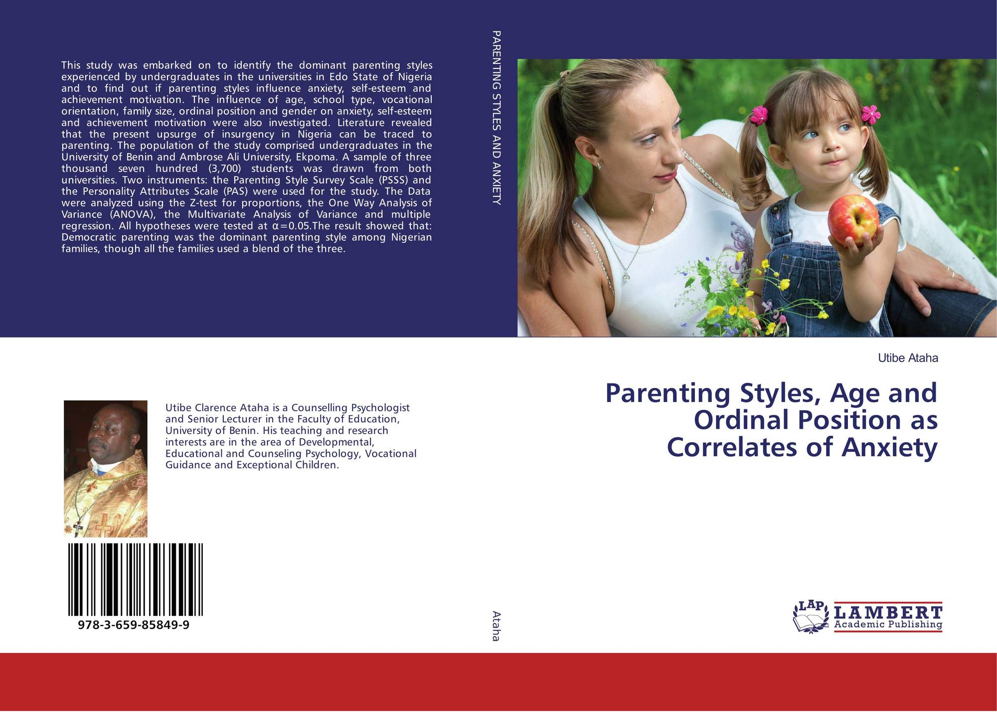 an analysis of an article on suicide cognition and parenting styles Parenting styles 4 discrepancies between the percentages ofthese two major studies there has to be some reasonable explanations for the drastic increases in the rates ofillicit drug use.