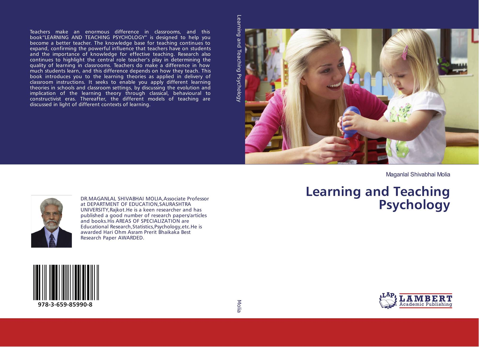 learning and teaching Ed 269: principles of learning for teaching stanford university spring quarter 2004 instructors: co-instructors: prof bryan brown brbrown@stanfordedu dr misty sato msato@stanfordedu prof.
