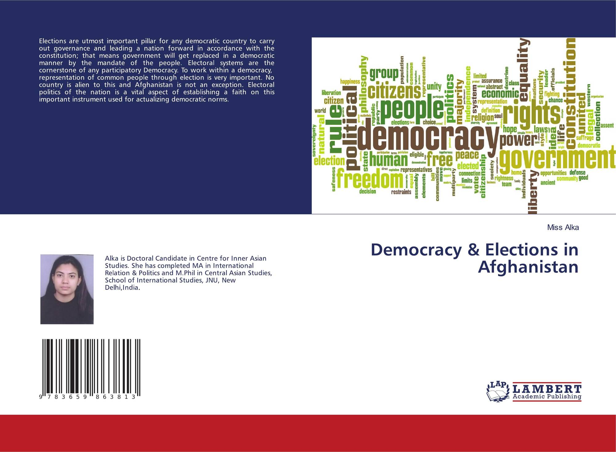 representation of citizens in democracy Biegelbauer, loeber / the challenge of citizen participation to democracy— i h s research on the evaluation of democracies and the policy instruments technology assessment (ta) and participatory technology assessment (pta) will be reviewed in order to.