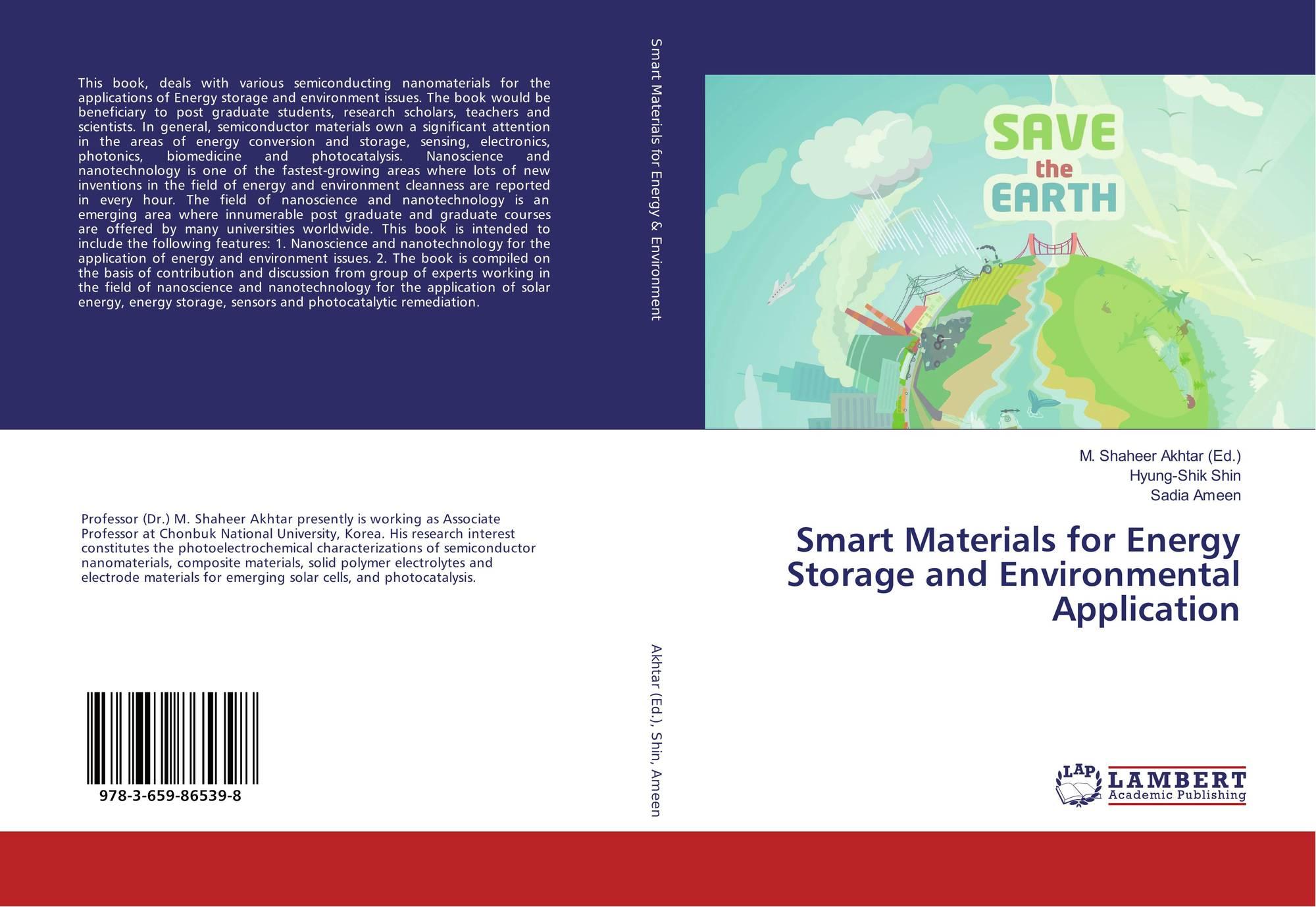 book Gesunde
