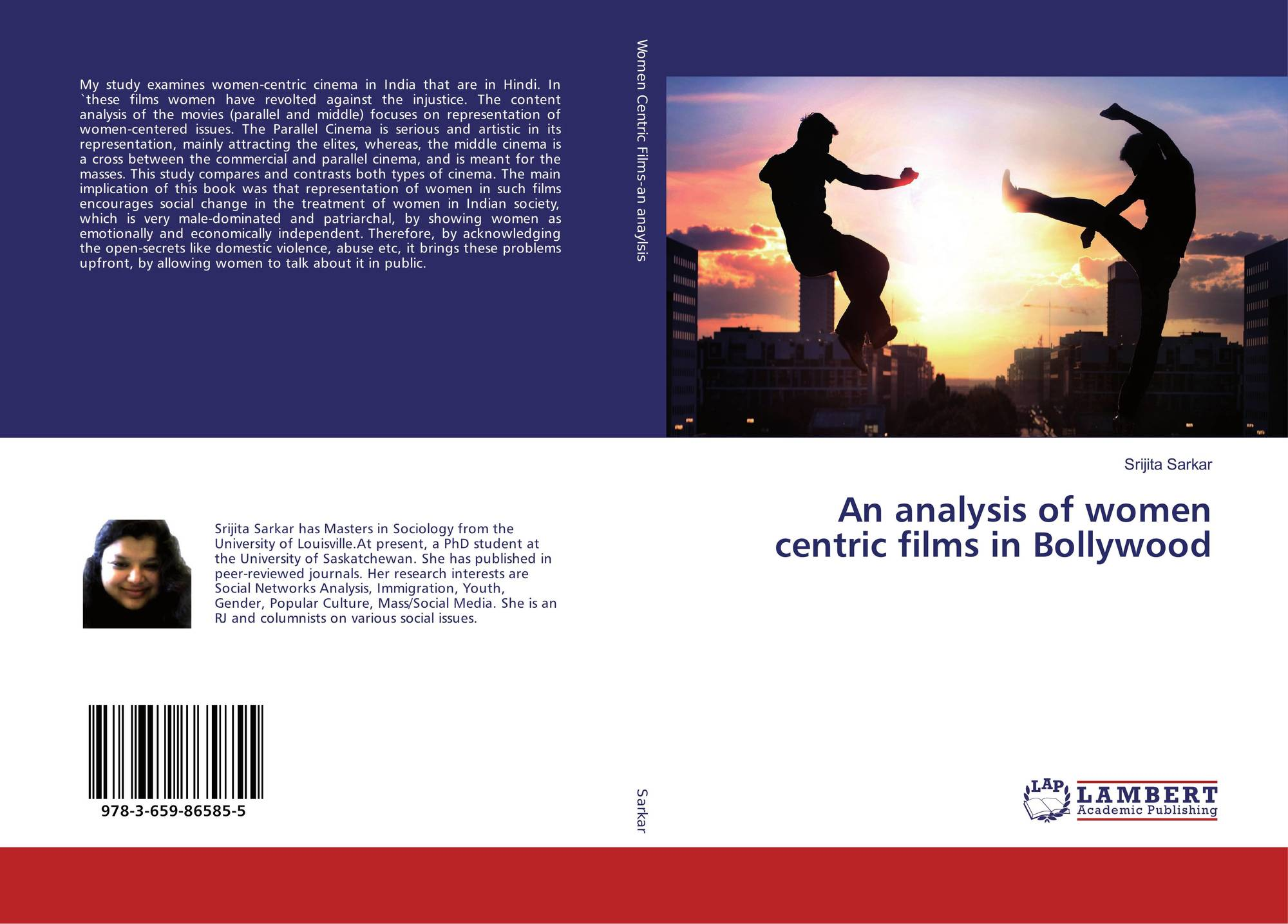 social issues in indian cinema Articles on current social issues in india and contemporary social issues in india,social issue forum,indian social justice issue,social security issue,current social issue,journal of social issue,social issue in india,social work issue,social issue topic,controversial social issue,article on social issuewhat are the current social issues in.