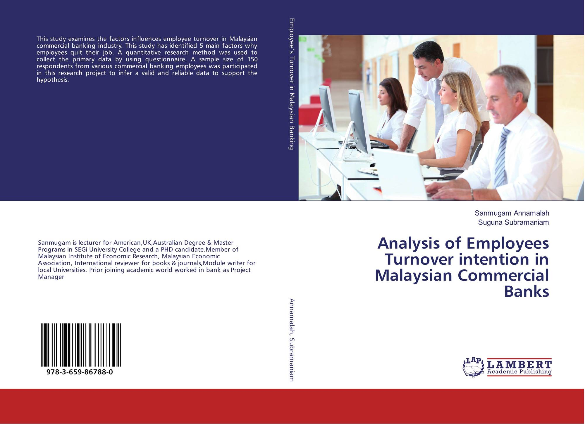 dissertation on turnover Unlv theses, dissertations, professional papers, and capstones fall 2011 literature review on turnover - to better understand the situation in macau.