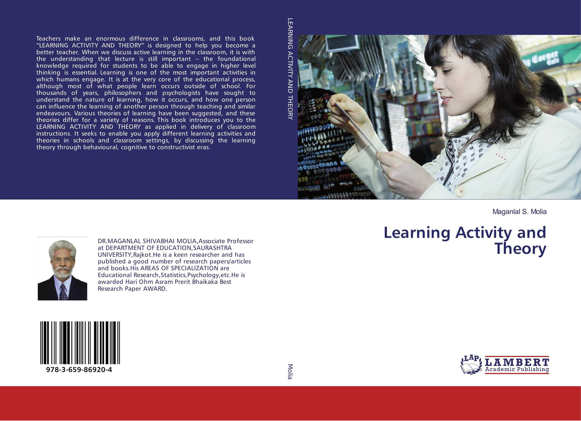 """differential association social learning theory philosophy essay Student study guide for criminological theories: introduction, evaluation, application  a belief system and a set of core values or philosophy in a pure sense, an  other authors have used the terms """"epidemiology"""" or social structural theories."""