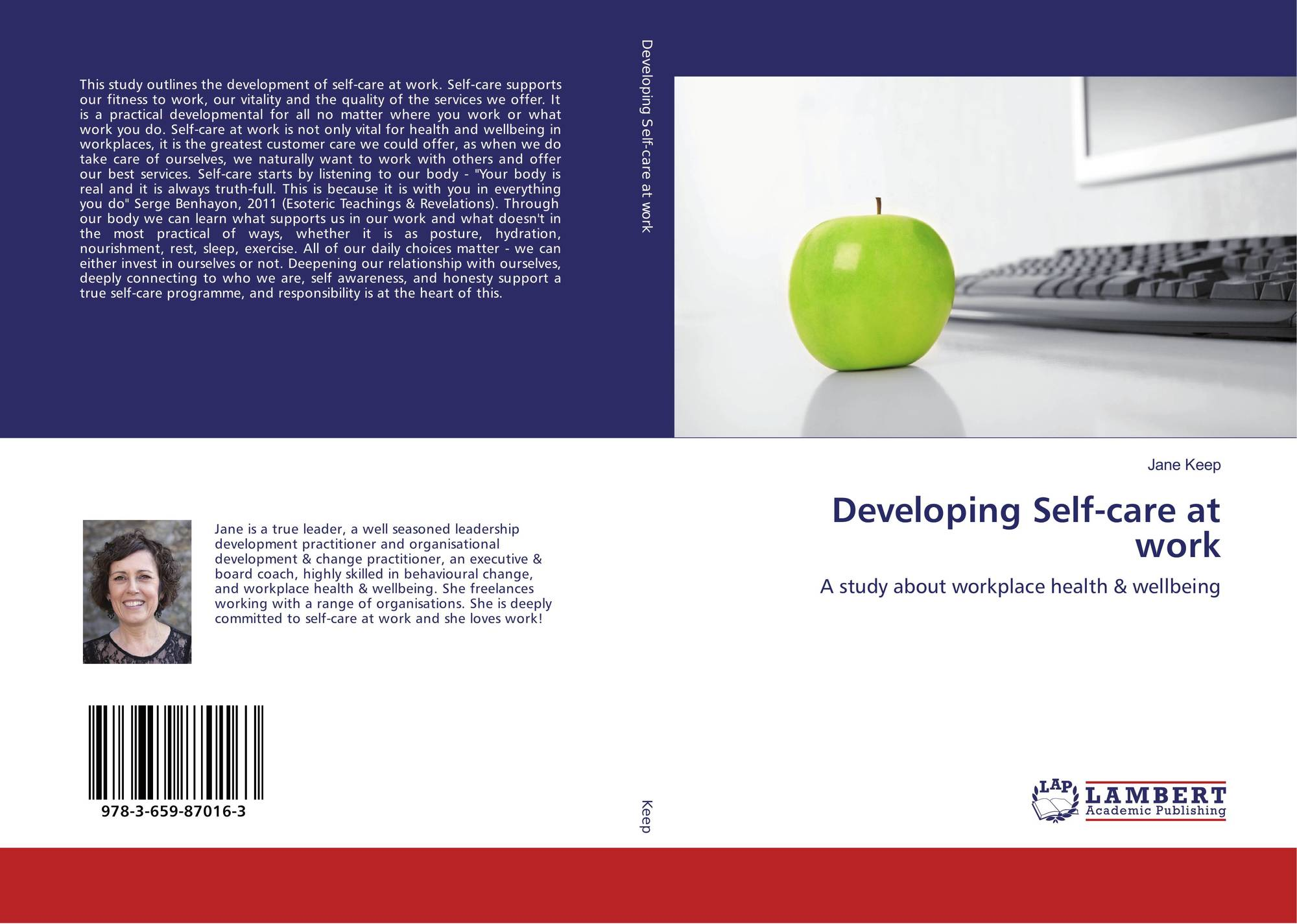 developing self Developing self confidence is a learning process constant studying, improving your skills use these techniques to build self-esteem and self confidence.