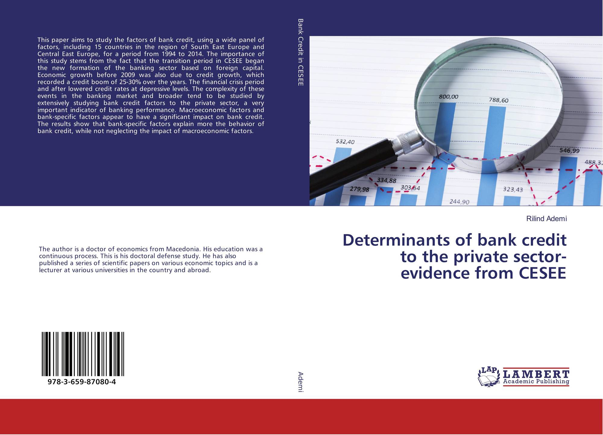 determinants of private bank profitabliy Abstract this study aims to investigate the determinants of profitability of fifteen  selected private commercial banks in bangladesh over the.