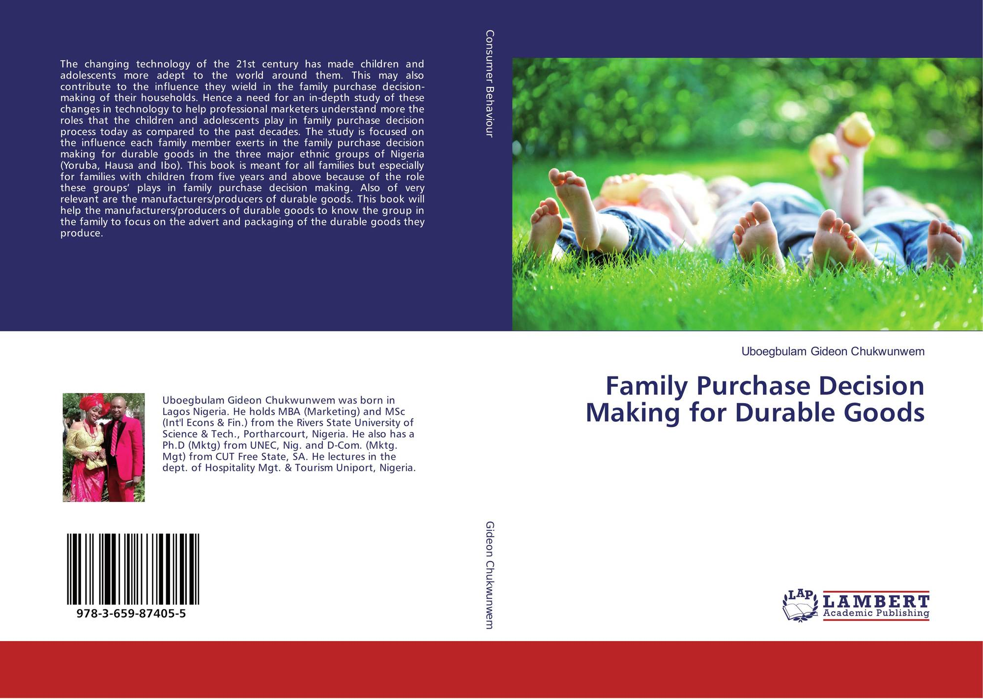 family buying decision The are two different types of family decisions families make, they can either make a consensual purchase decision or an accommodative purchase decision 1 women make more than 80% of the buying decisions in a typical household  6.
