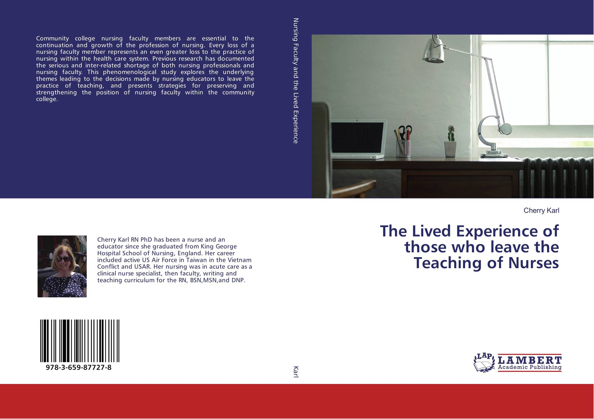 phenomenology nursing and lived experience Experience, and where the researcher has adopted a special, open phenomenological attitude which, at least initially, refrains from importing external frameworks and sets aside judgements about the realness of the phenomenon.