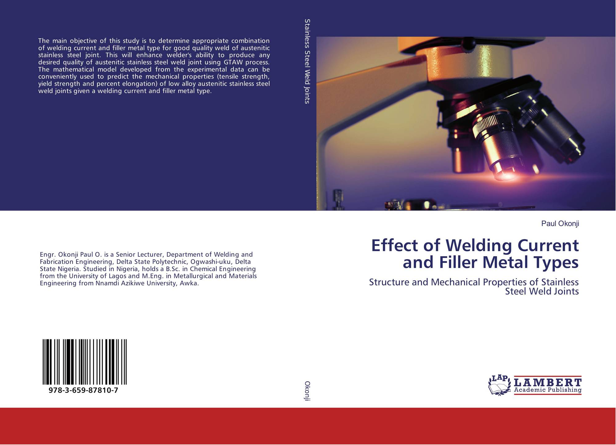 an experiment to determine the different types of welding processes Weld symbols are used to indicate the welding processes used in metal joining operations, whether the weld is localized or all around, whether it is a shop or field weld, and the contour of welds.