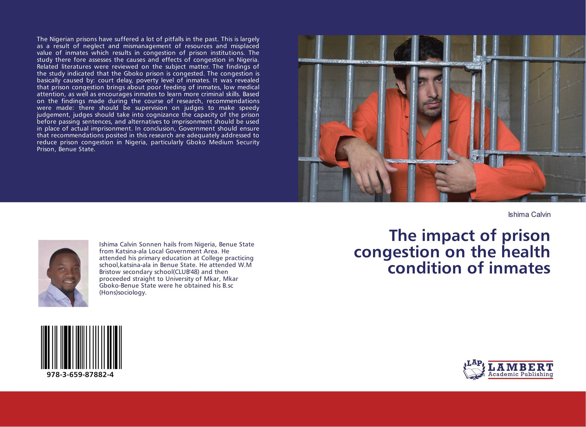 coping strategies of prison inmates literature review Literature review interpersonal relationships among male inmates much of the early literature concerning male inmates' interpersonal relationships and early researchers discussed how the code provided a strategy for coping with the pains of imprisonment (sykes and messinger 1960, tittle and.