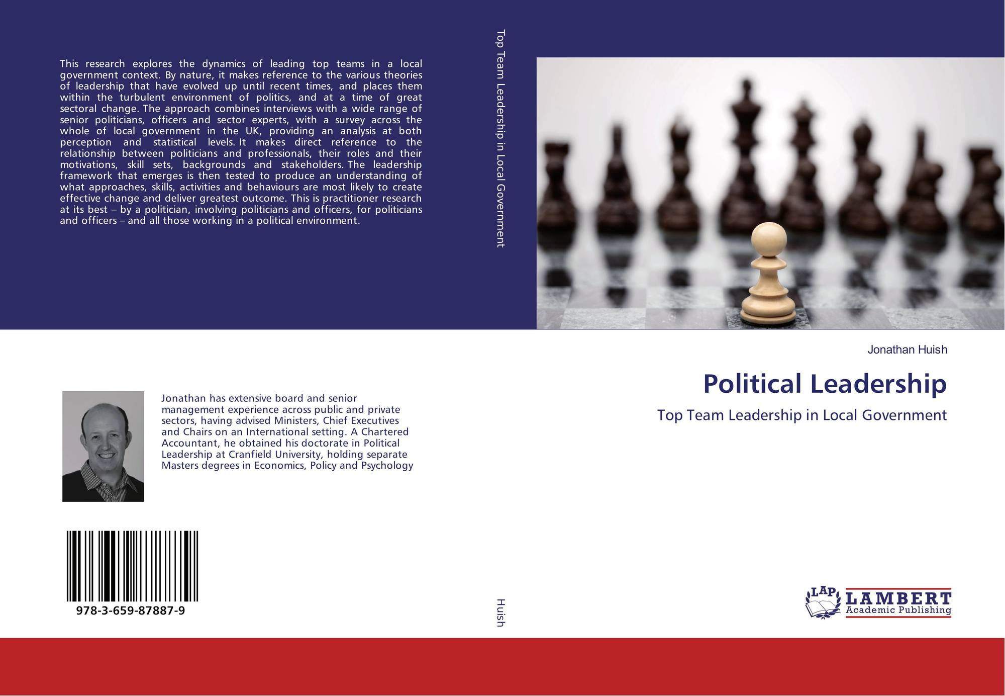 theories of local governance 1 david karlsson, local autonomy or national equalitya conflict of values and interests for political leaders, regional & federal studies, 2015, 25, 1, 19crossref 2 r m walker, r andrews, local government management and performance: a review of evidence, journal of public administration research and theory, 2015, 25, 1, 101crossref 3 arto haveri, nordic local government.