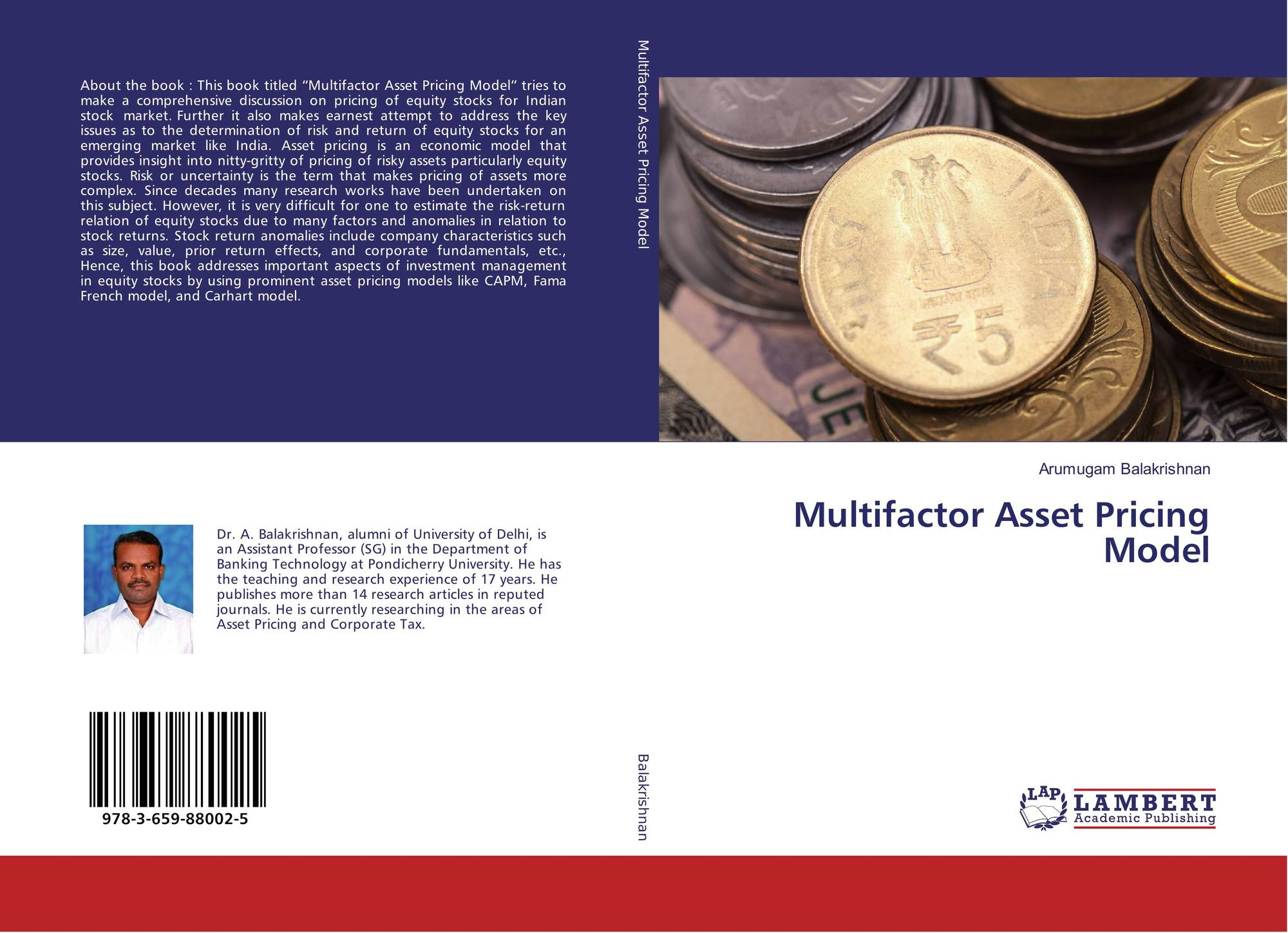 essay on asset Spring 2014 research publication the new asset management paradigm part 1 of 2 understanding the history, foundations and benefits of asset management.