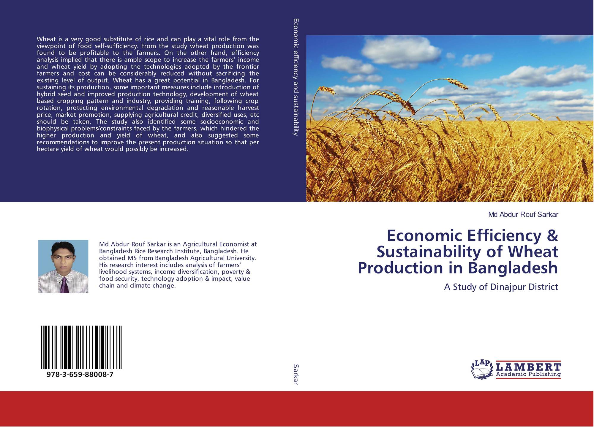 measuring media effectiveness in bangladesh
