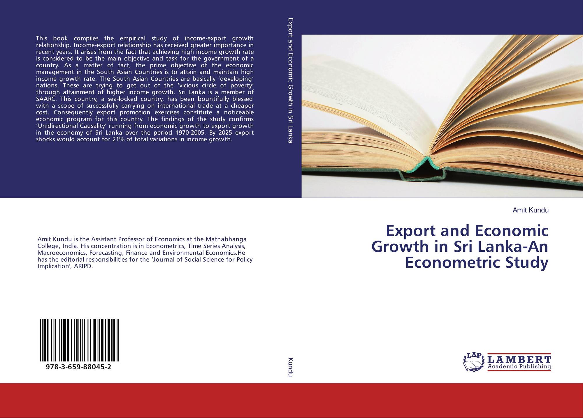 an analysis of the importance of trade in the economy of developing nations Foreign direct investment in developing and industrialized economies developing nations, industrialized economy 3 more liberal trade and economic.