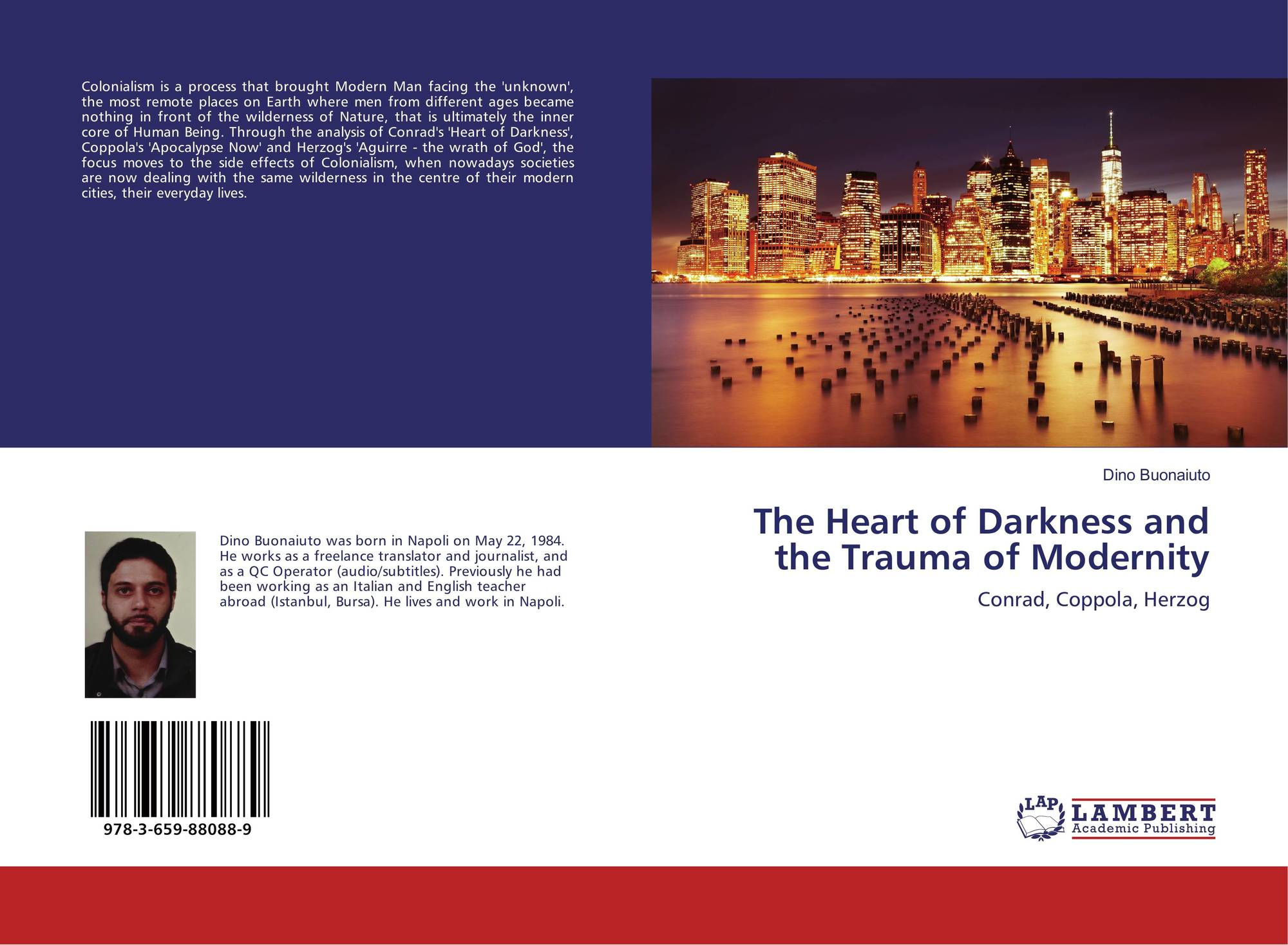 heart of darkness colonialism thesis What would be a good thesis statement for heart of darkness print print document pdf  what is a thesis for heart of darkness by joseph conrad  colonialism without more information about .