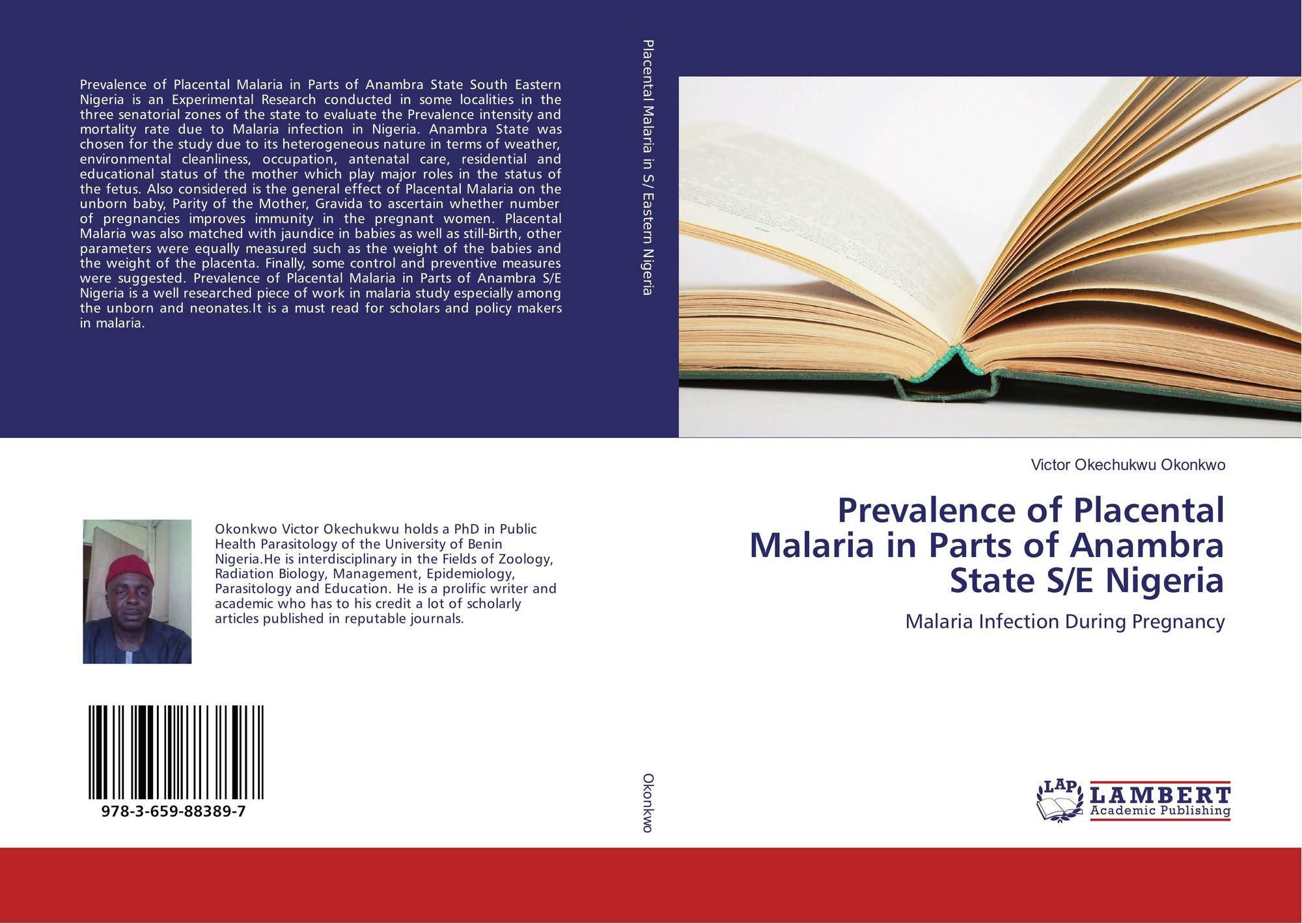 malaria in africa and its effects essay