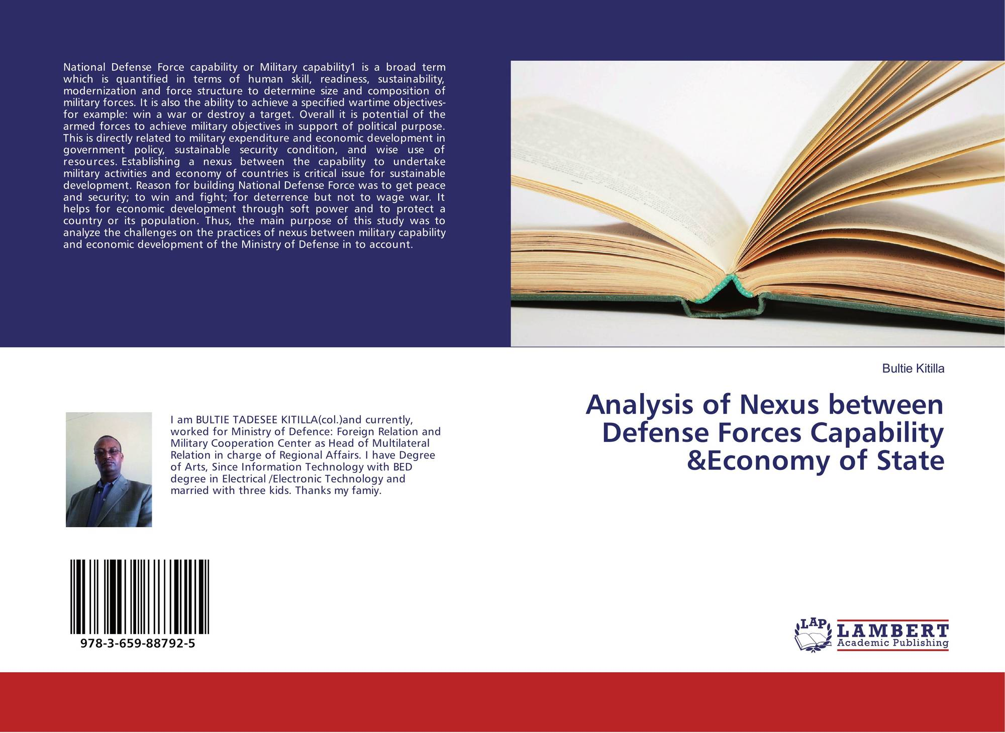 an analysis of politicians of the northern states on delaware The middle colonies of british north america—comprised of new york, new  jersey, pennsylvania, and delaware—became a stage for the western world's   states that had been deeply disrupted by the protestant reformation and the  religious  and in times of high tension, then as now, religious politics could turn  ugly.