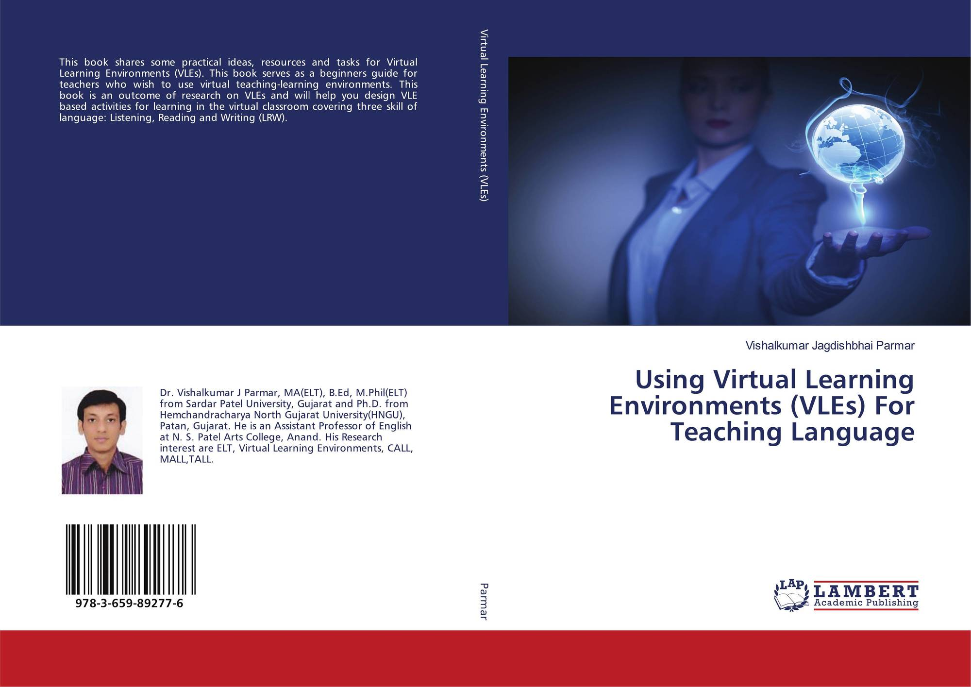 virtual learning The blended & virtual learning programs were designed using a formal  approach to education that involves full or partial online delivery of content with  some.