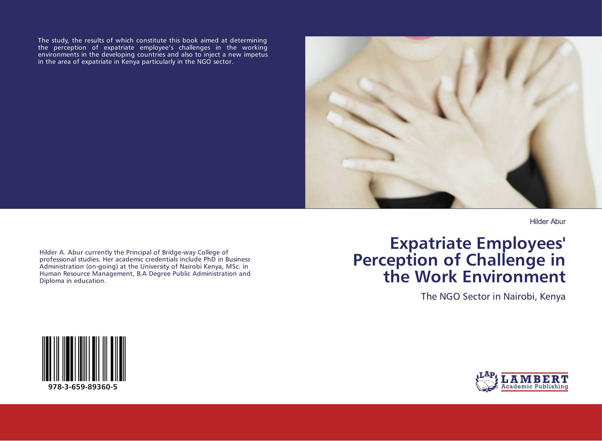 expatriate employees working in malaysi Spouses holding the expatriate dependent work visa dp10, find out how you can obtain an official permission to work easy to apply,contact us for more info.