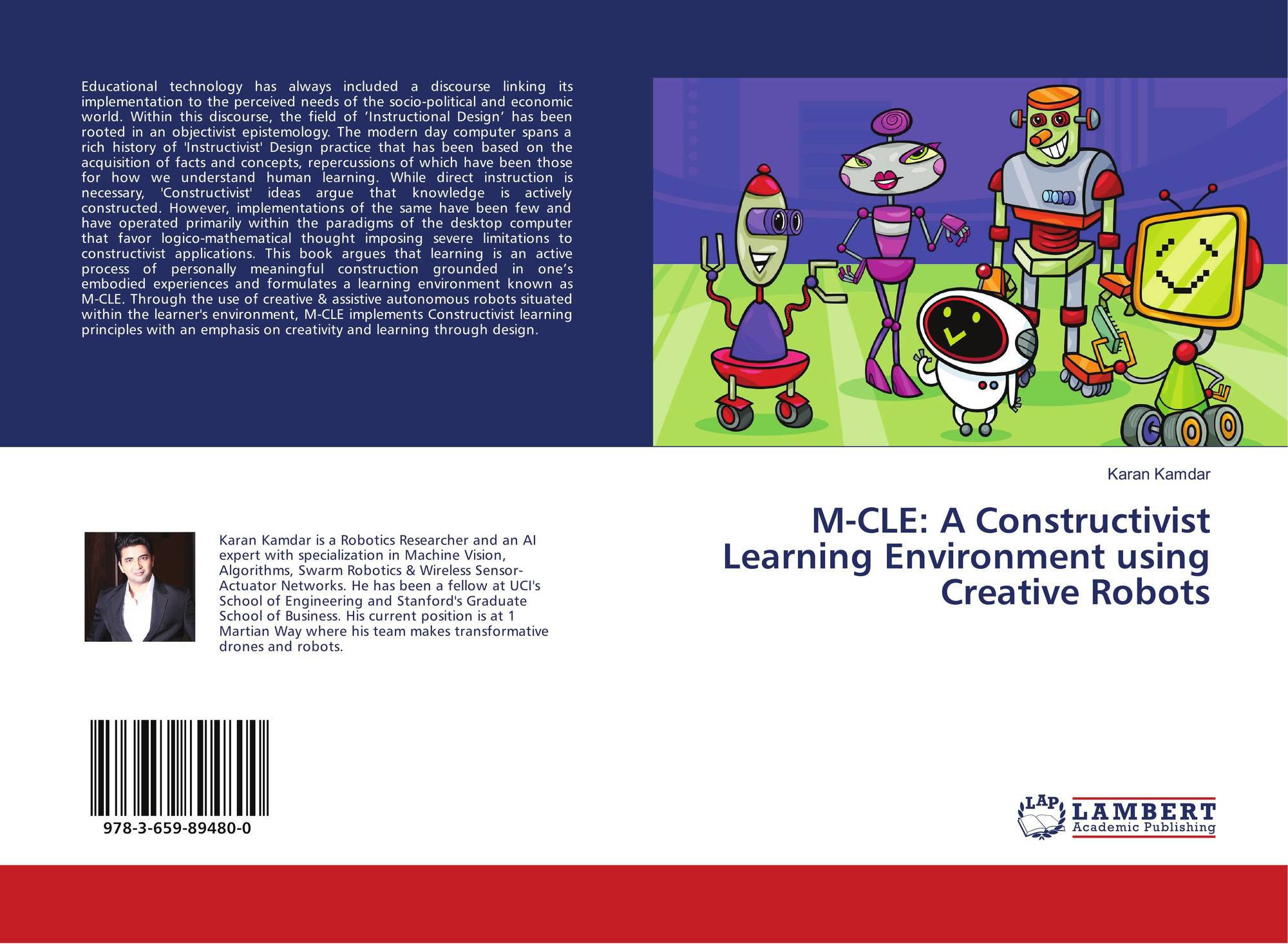 the design of constructive learning environments Learning environments as a technical teacher, i find it to be less effort than that of an academic teacher, to embrace and utilize the design of constructive learning environments reasonably, use and believe, that community service learning also offers the same opportunity for students.
