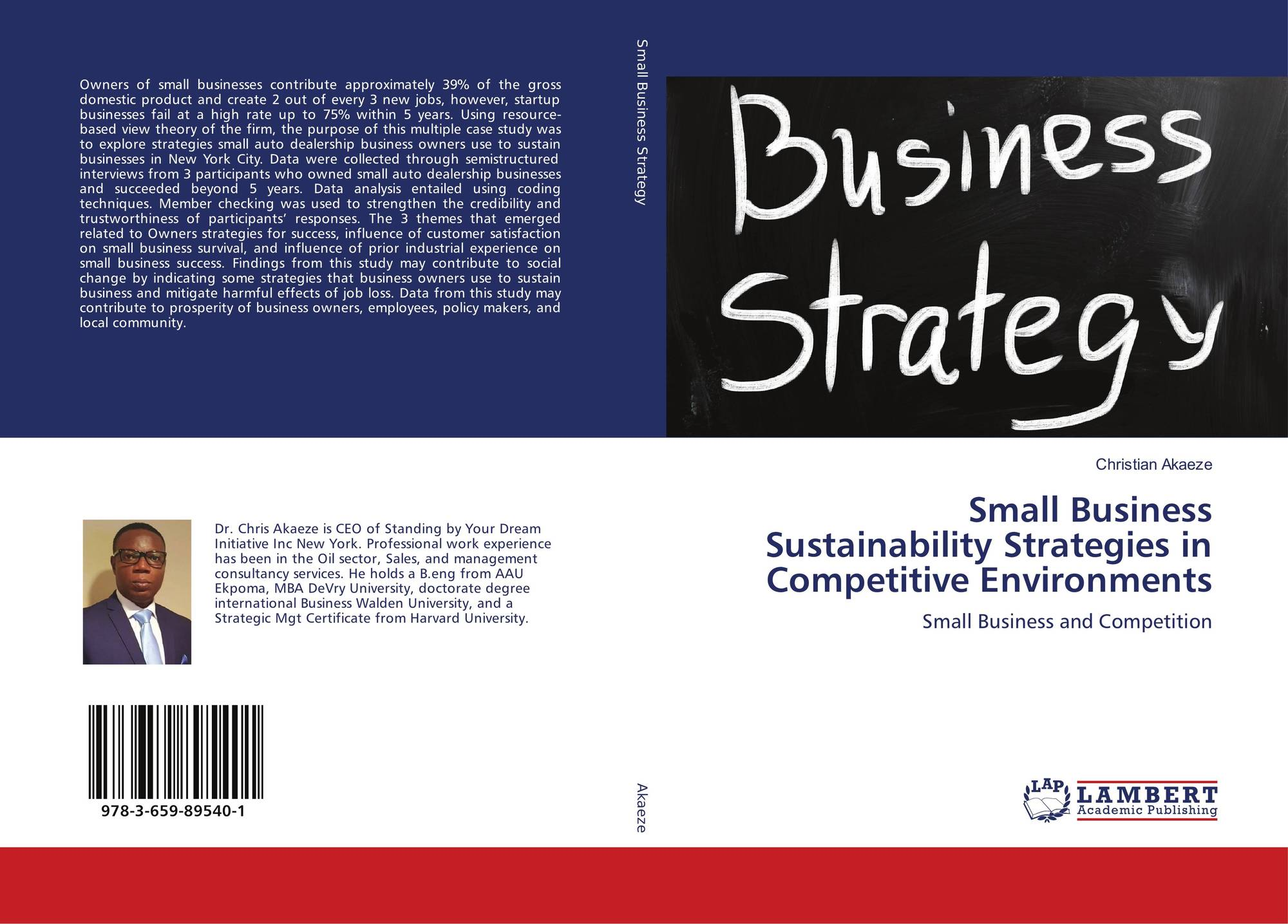 csr in small business A guide to corporate social responsibility (csr) 1 corporate social responsibility (csr) starting point why do businesses exist what is the purpose of a business, or, in the bigger picture, any.