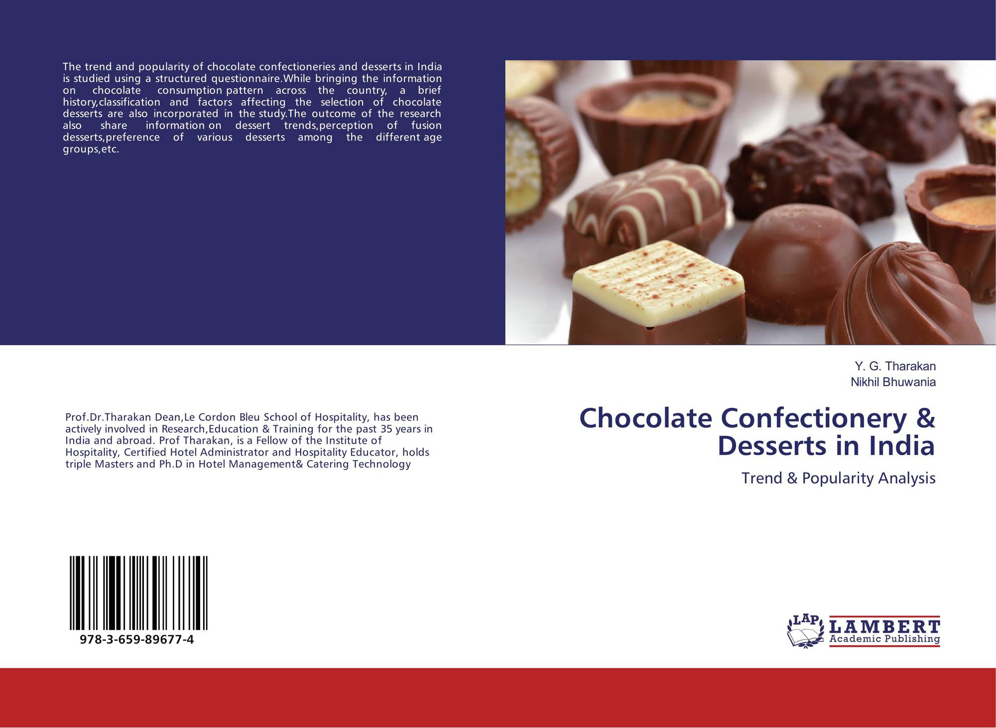 analysis of theo chocolates strategy Theo chocolate - download as powerpoint presentation (ppt / pptx), pdf file (pdf), text file (txt) or view presentation slides online.