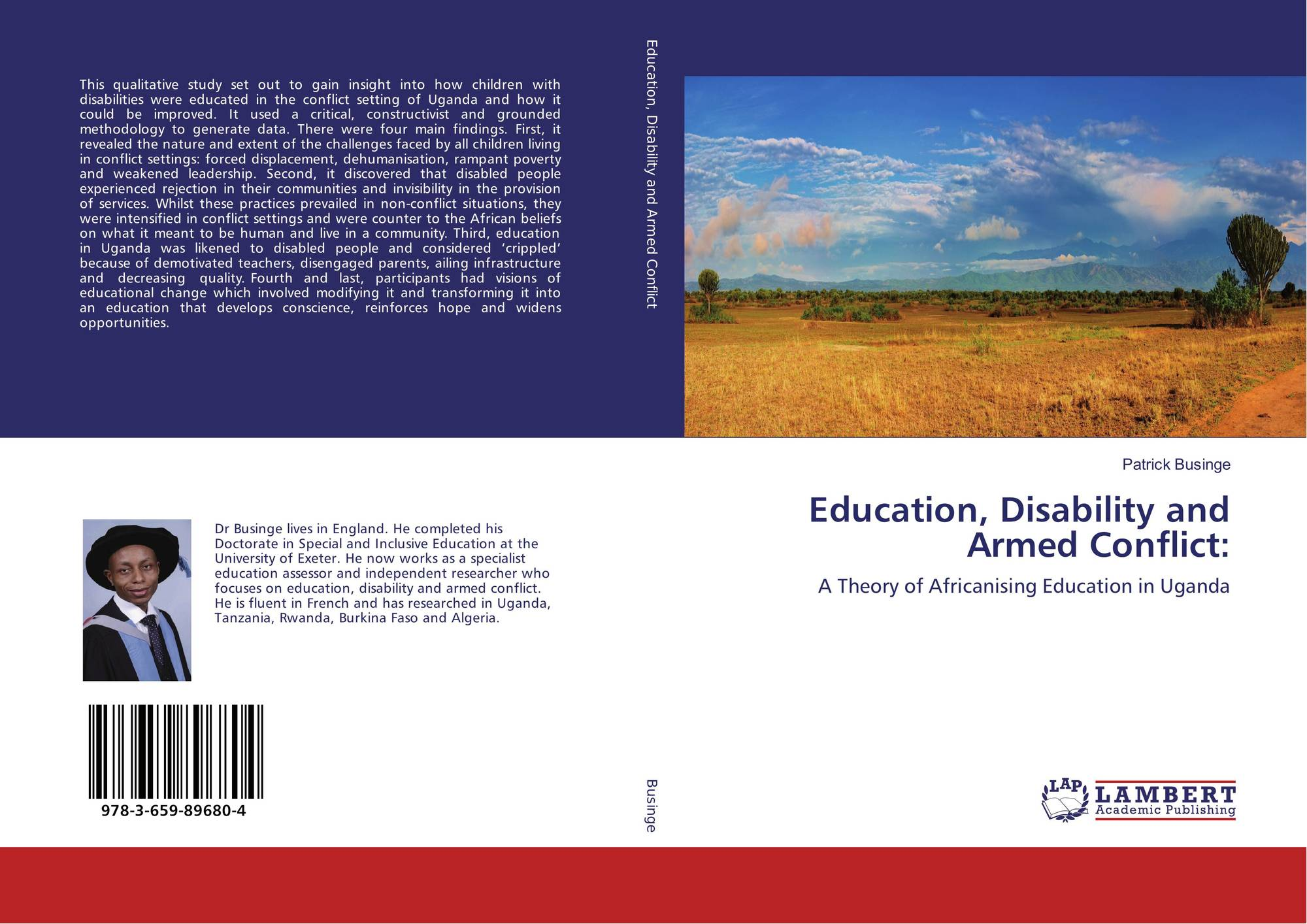 conflict theory disability Yuskauskas, anita, conflict in the developmental disabilities profession: perspectives on treatment approaches, ethics, and paradigms (1992) counseling and human services - dissertations.