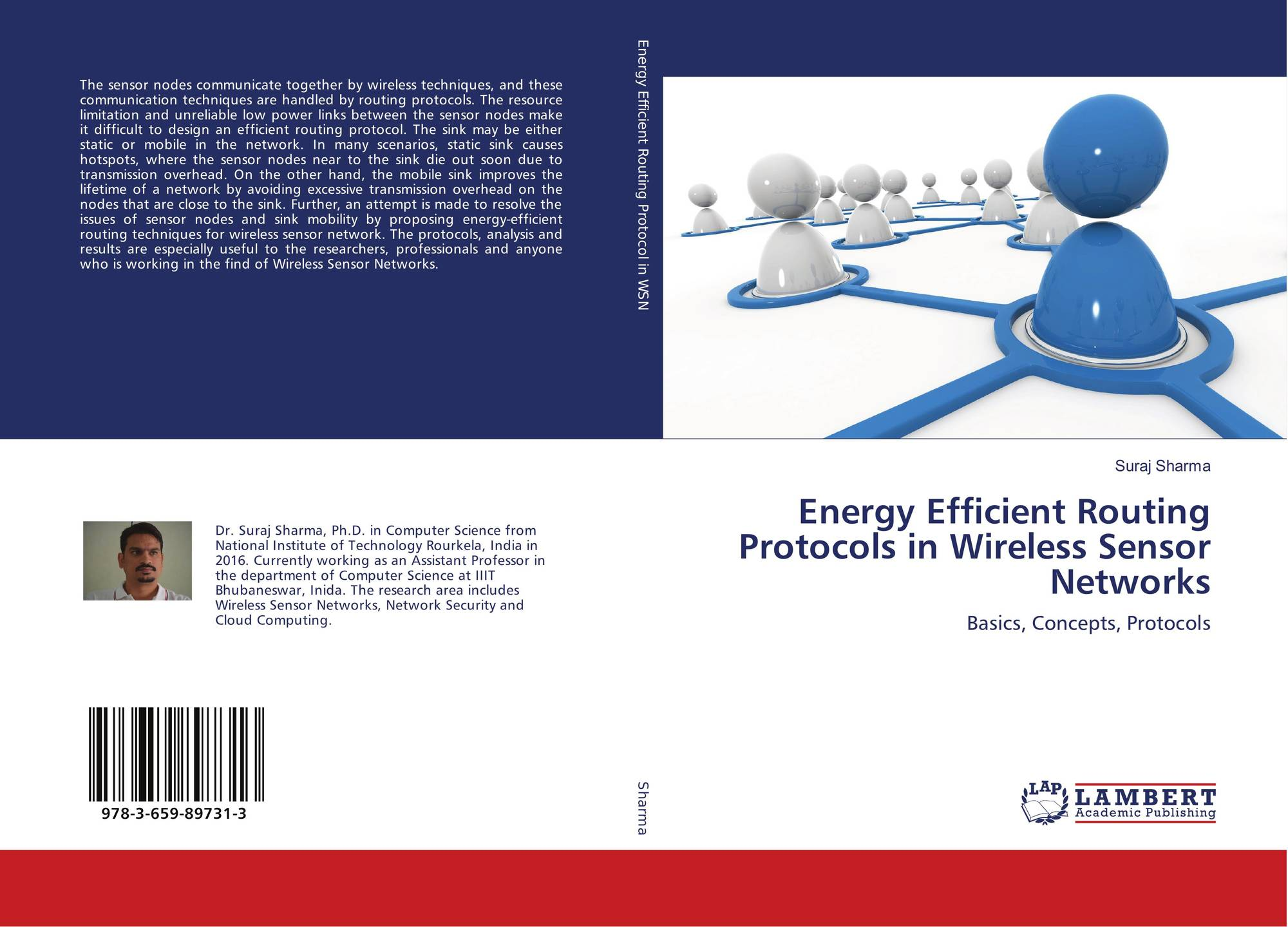 energy efficient protocol for mac layer Energy efficient reconfigurable mac protocol energy e cient mac protocol for mac and a physical layer for uwasn the proposed mac protocol has been.