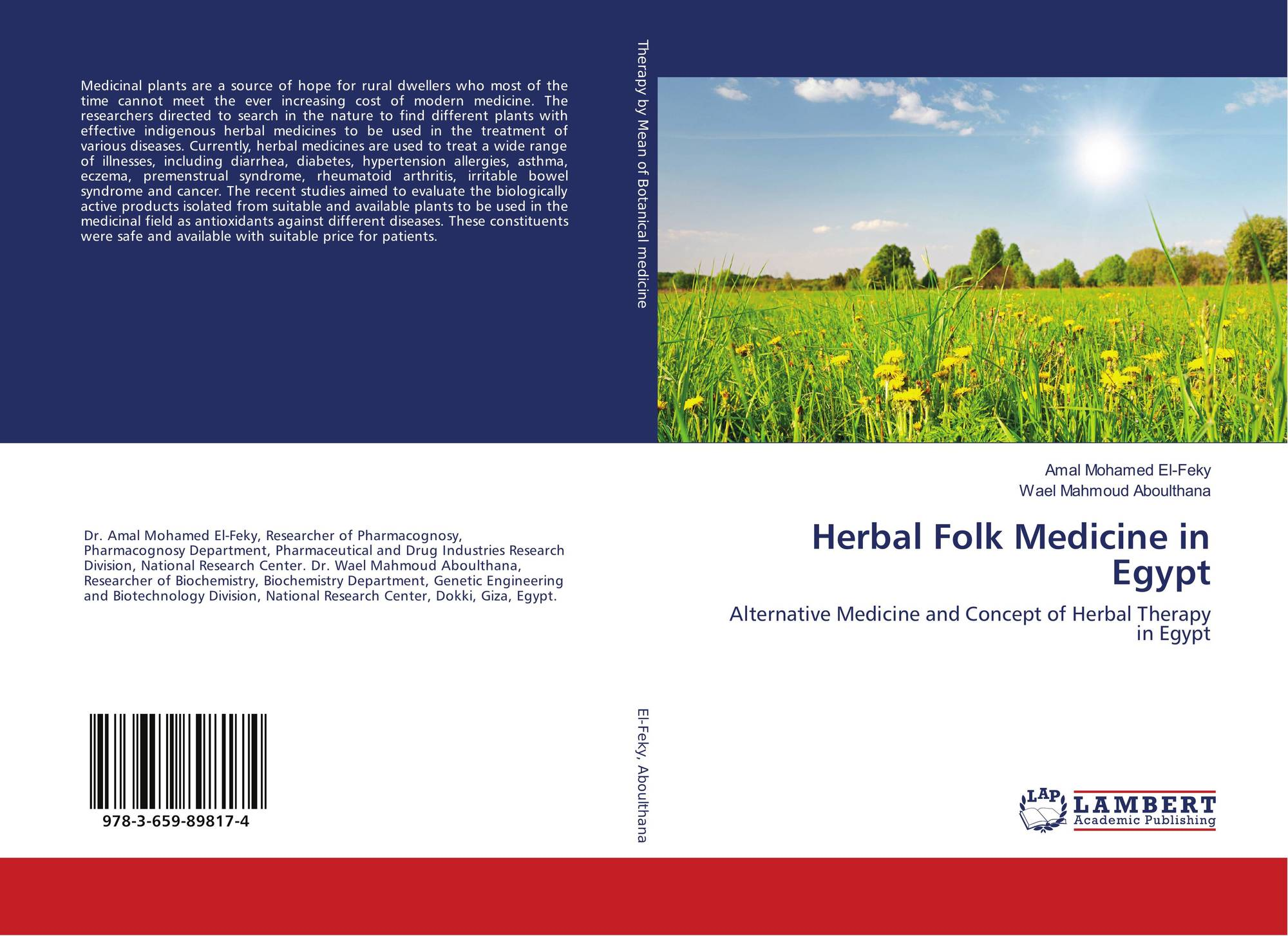 standardization of anti diabetic poly herbal formulation Antidiabetic activity against streptozotocin induced diabetes  polyherbal  formulation, antidiabetic activity  compounds and standards were suspended in  1.