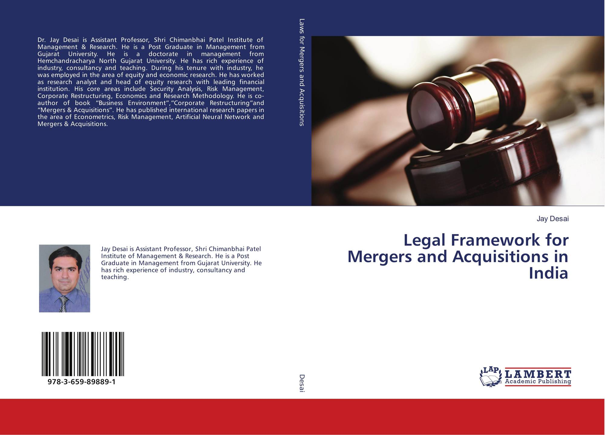 Research methodology in mergers and acquisition for banking in india