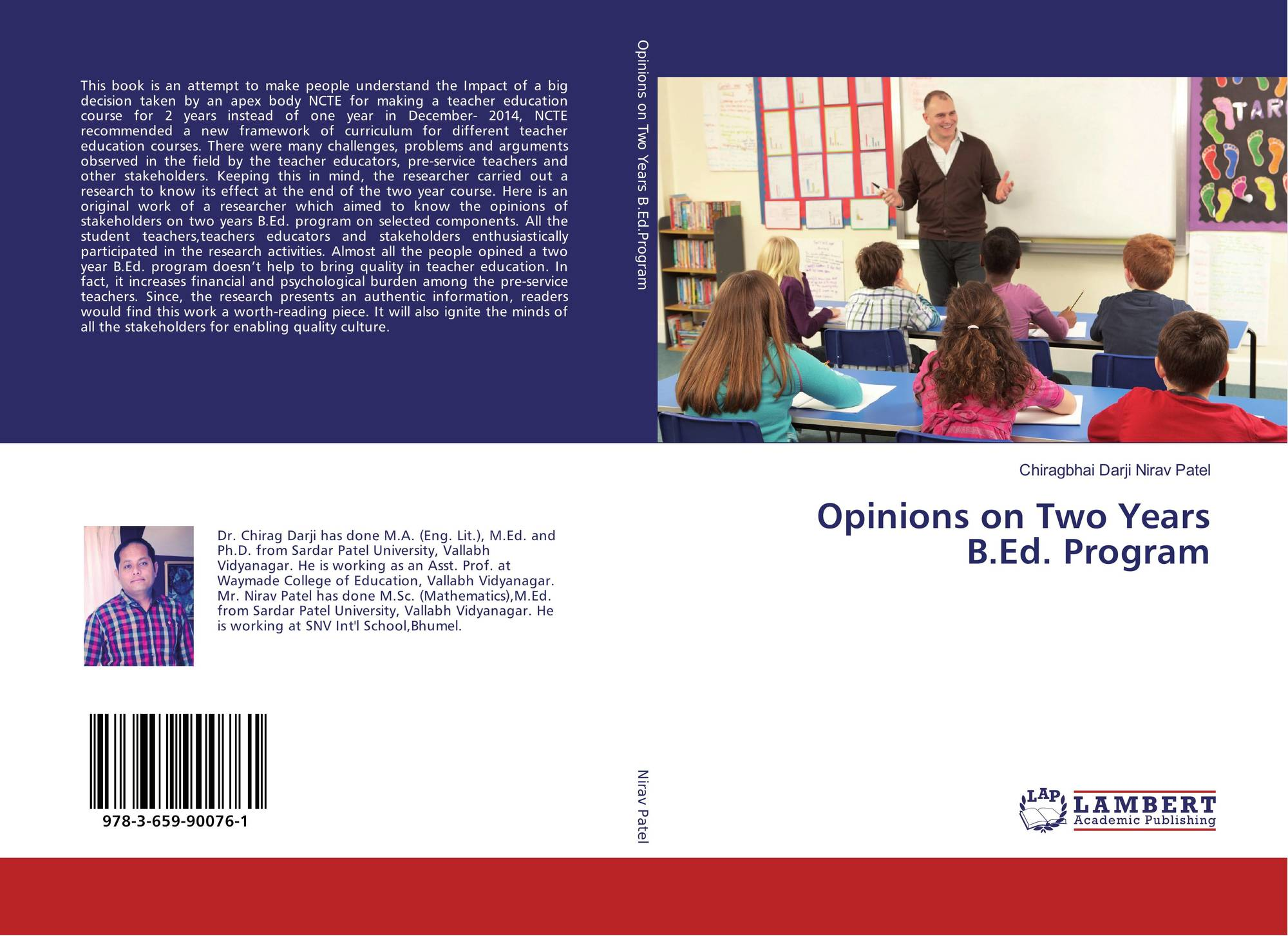 different viewpoints and opinions on education Find opposing viewpoints lesson plans and teaching  they interpret different viewpoints for the iraq  high schoolers survey popular opinions of caesar,.