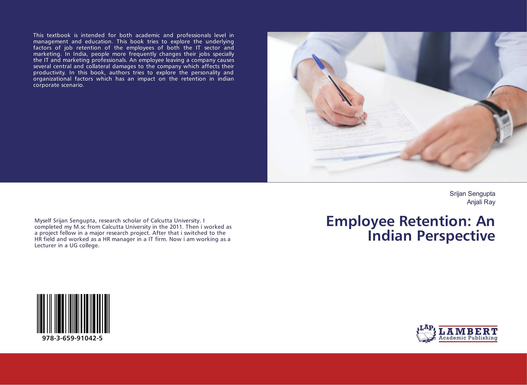 employee attrition and retention exploring the dimensions in the urban centric bpo industry Medical writing outsourcing – it/bpos or  employee attrition and retention: exploring the dimensions in the urban centric bpo industry sengupta, s phd thesis .