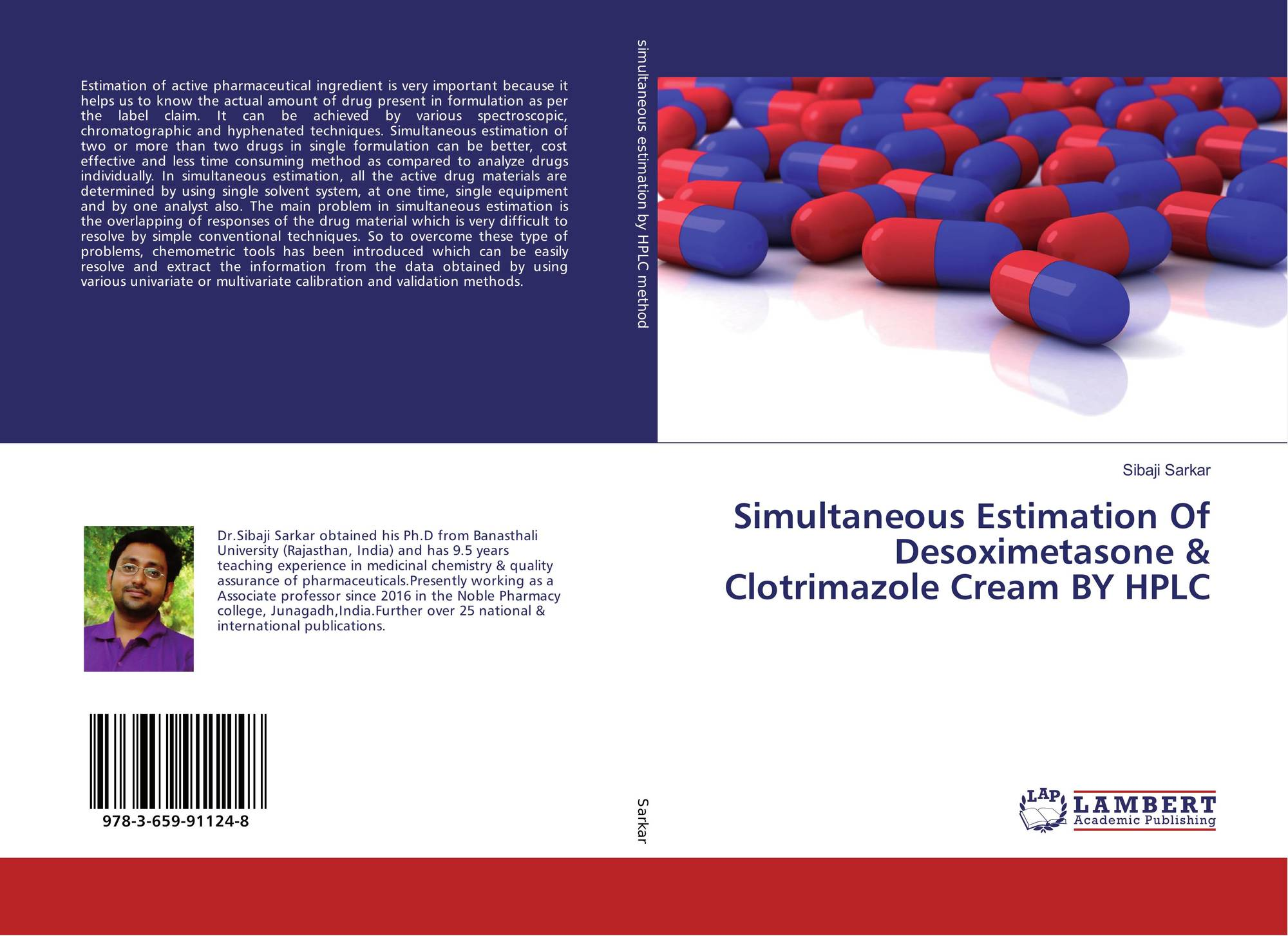 "estimation of desloratidine and montelukast by uv Economic uv-spectrophotometric methods for the simultaneous estimation of  diclofenac  keywords: diclofenac potassium, omeprazole magnesium, uv   r h, ""spectrophotometric simultaneous determination of montelukast sodium  and desloratidine in combined dosage form by simultaneous estimation method"", ."