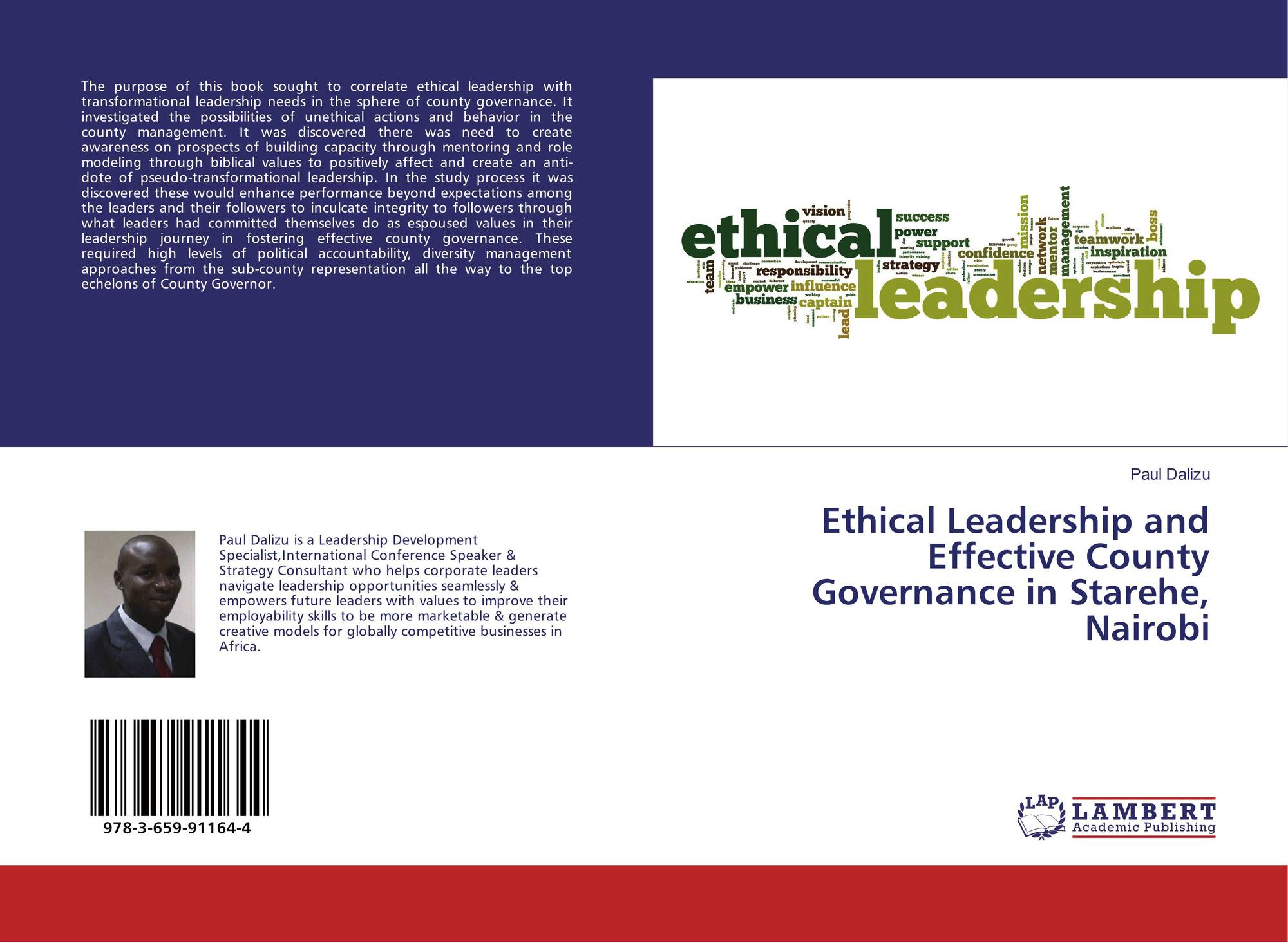 ethical and governance issues raised Research ethics and governance (reg) is committed to supporting research that improves the health and wellbeing of children and young people our department oversees research that is conducted in or by the melbourne children's campus the campus includes the royal children's hospital (rch.